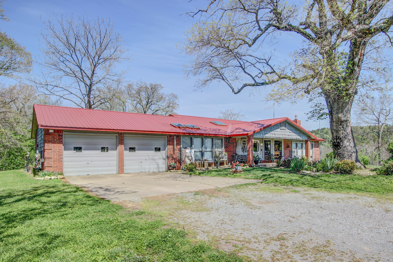 17816 E 626 Road Property Photo 1
