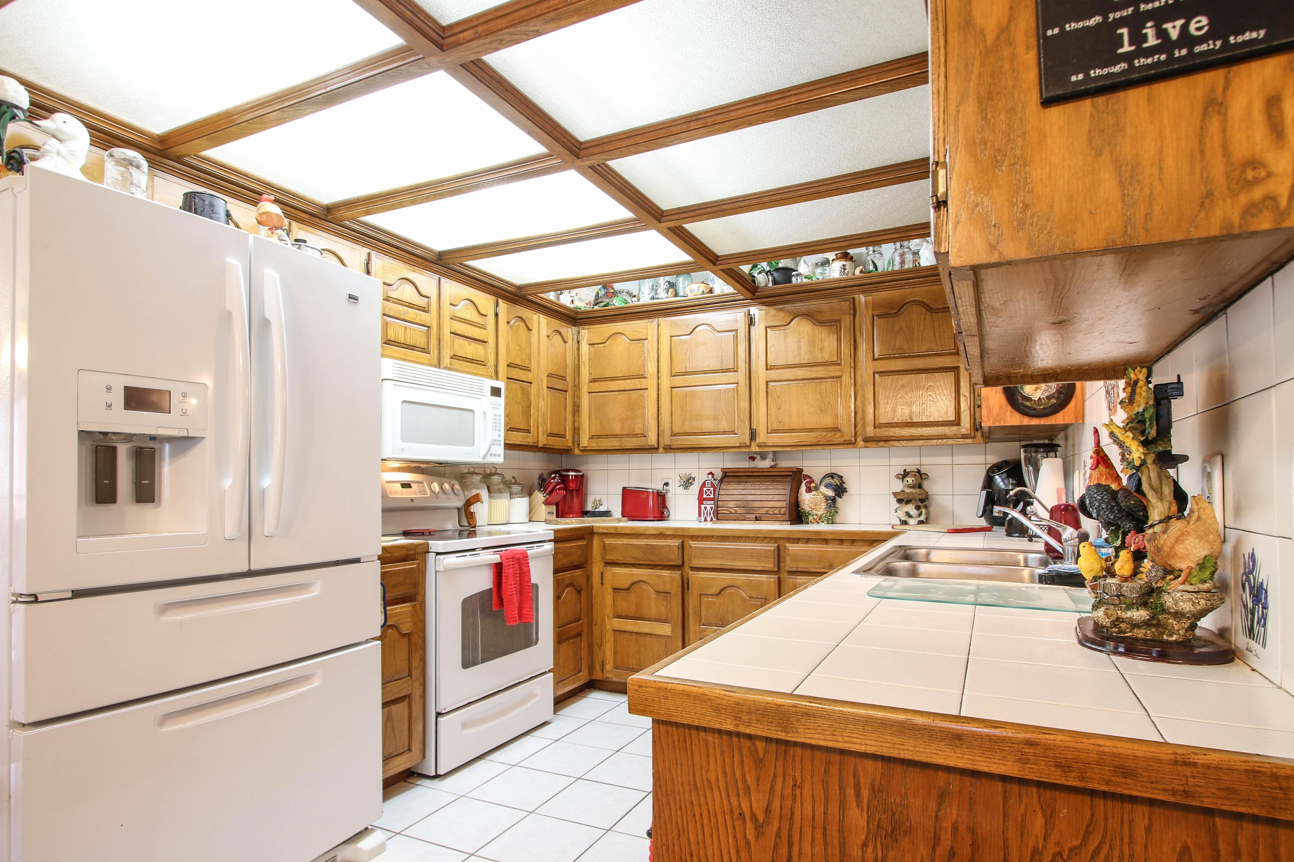 17816 E 626 Road Property Photo 11