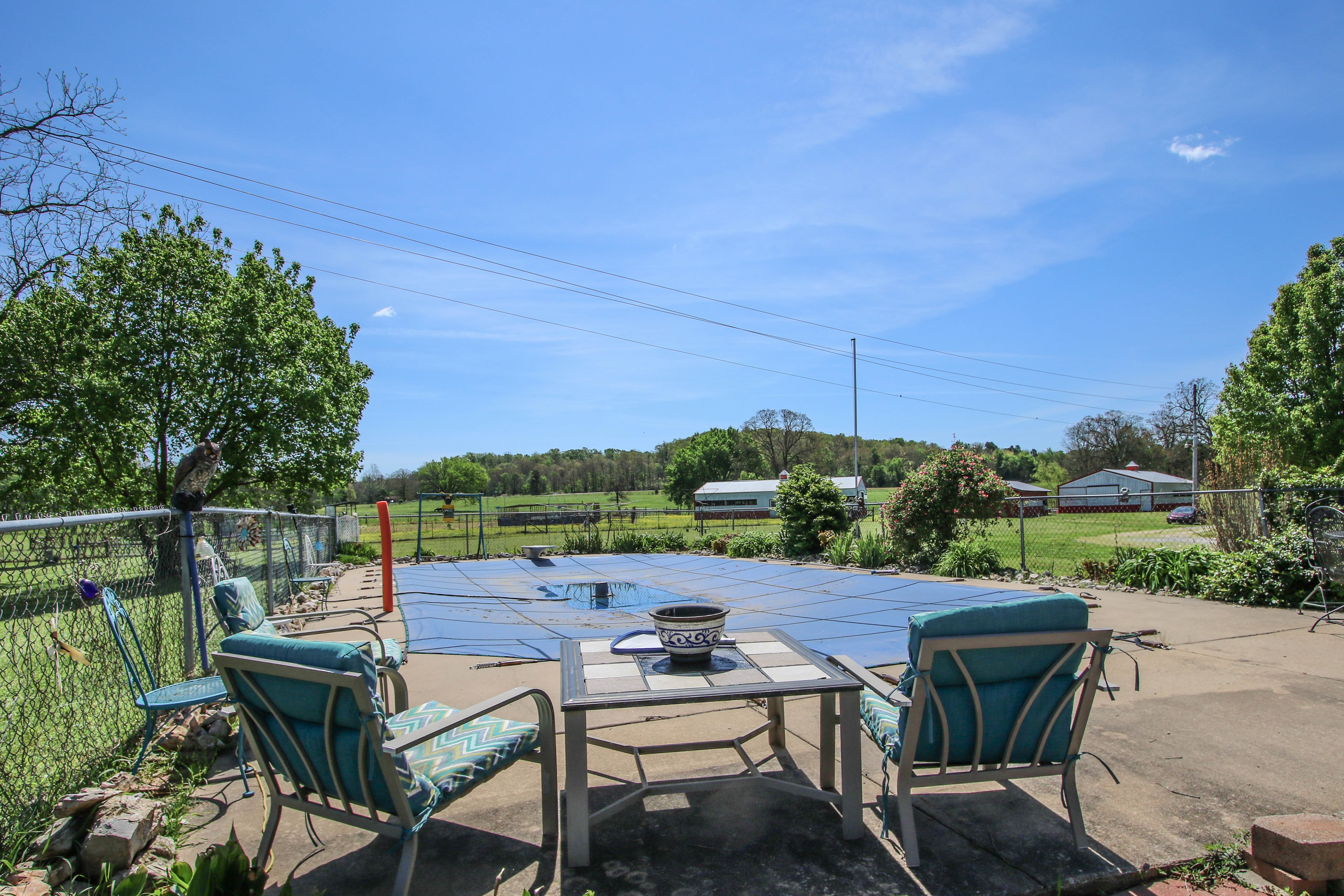 17816 E 626 Road Property Photo 16