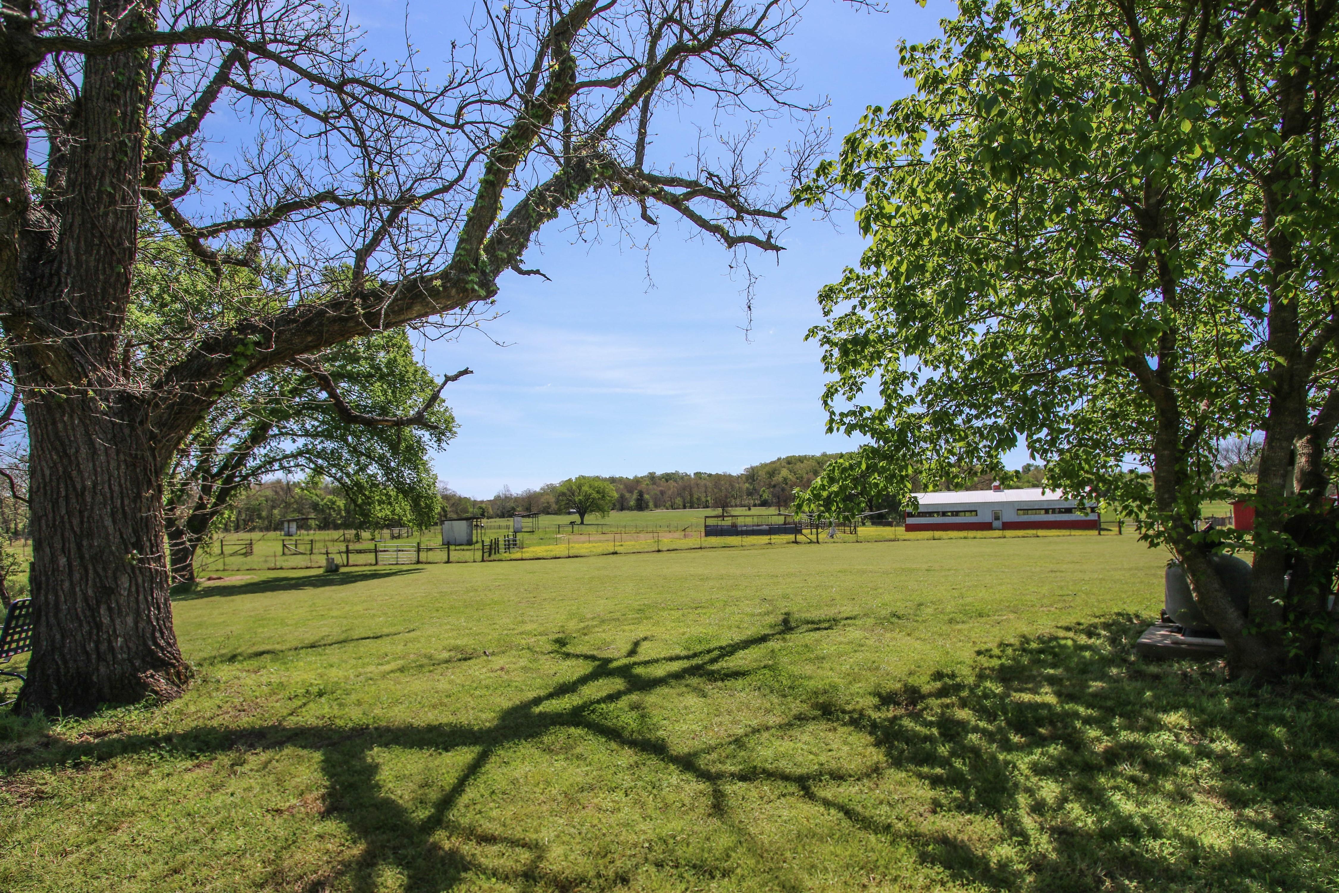 17816 E 626 Road Property Photo 26