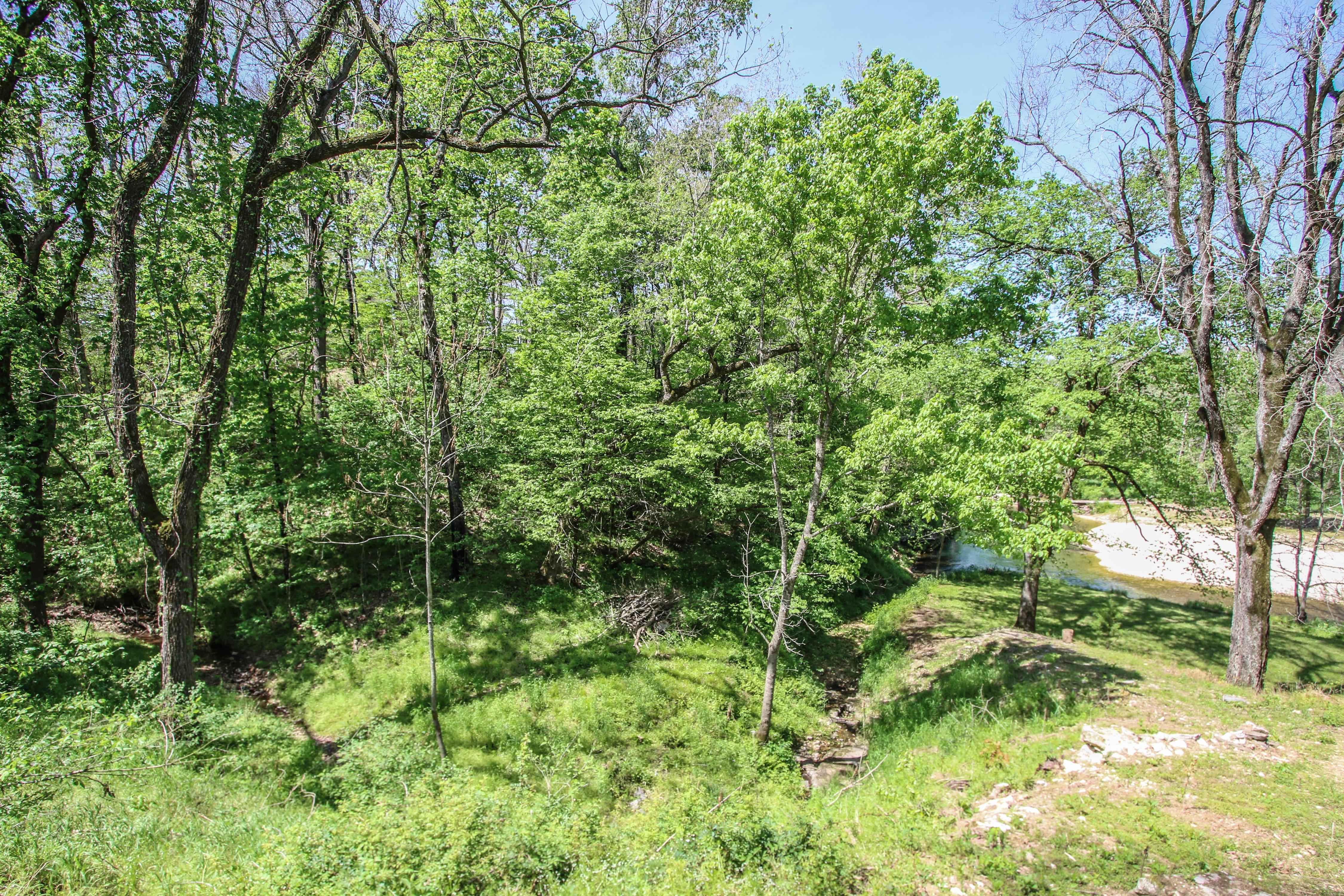 17816 E 626 Road Property Photo 22