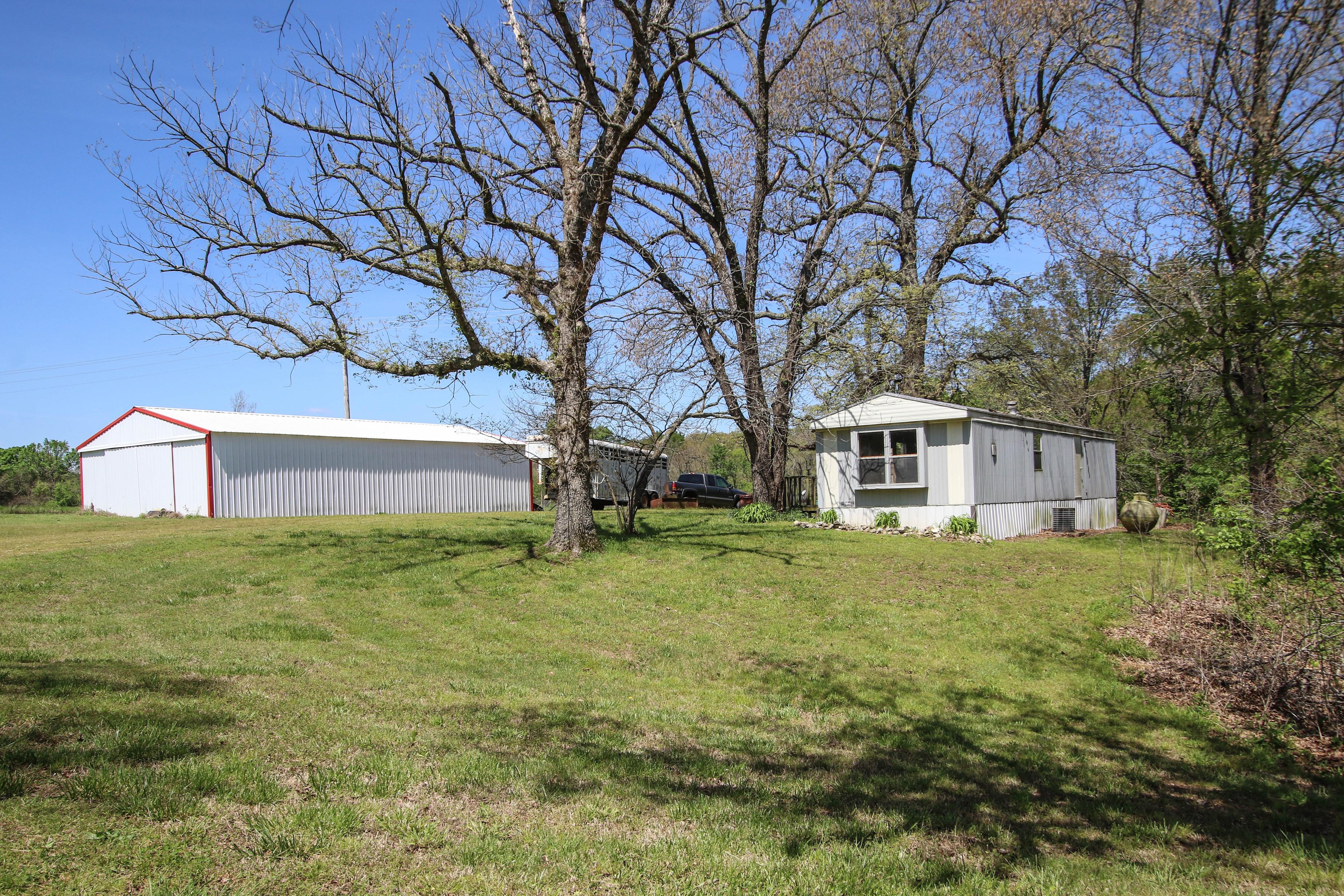 17816 E 626 Road Property Photo 33