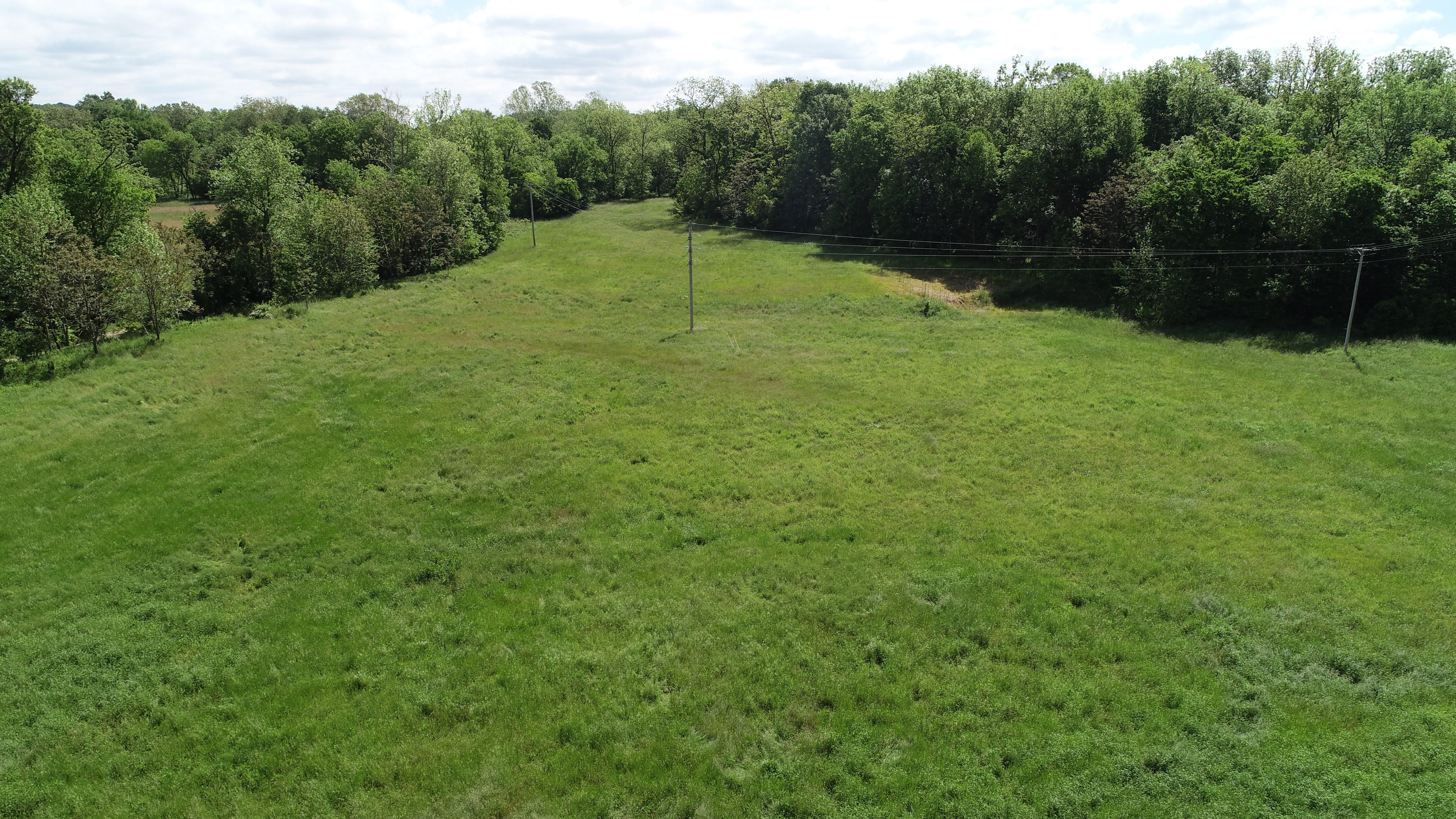 17816 E 626 Road Property Photo 53