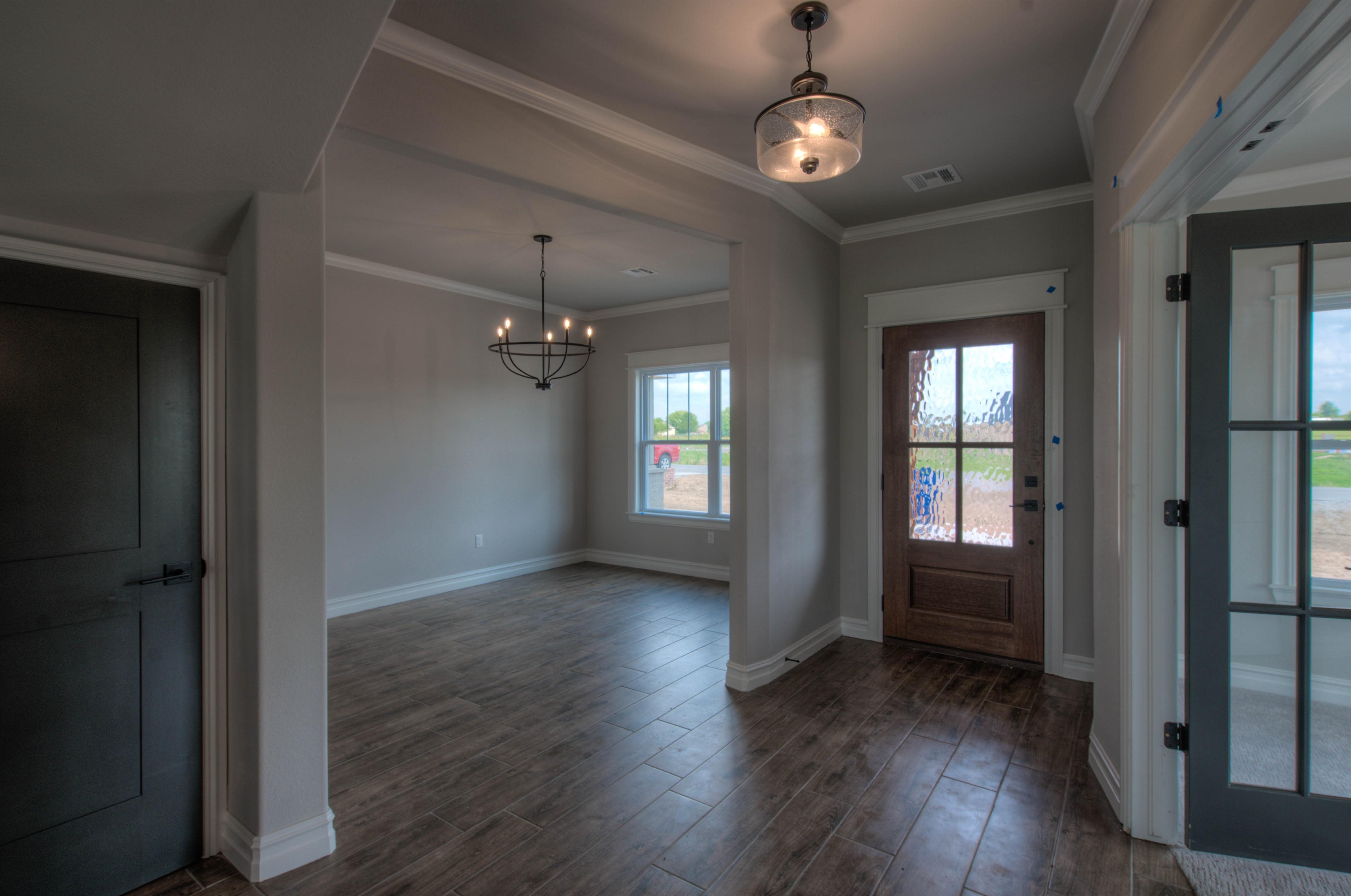 15850 E 107th Street North Property Photo 3