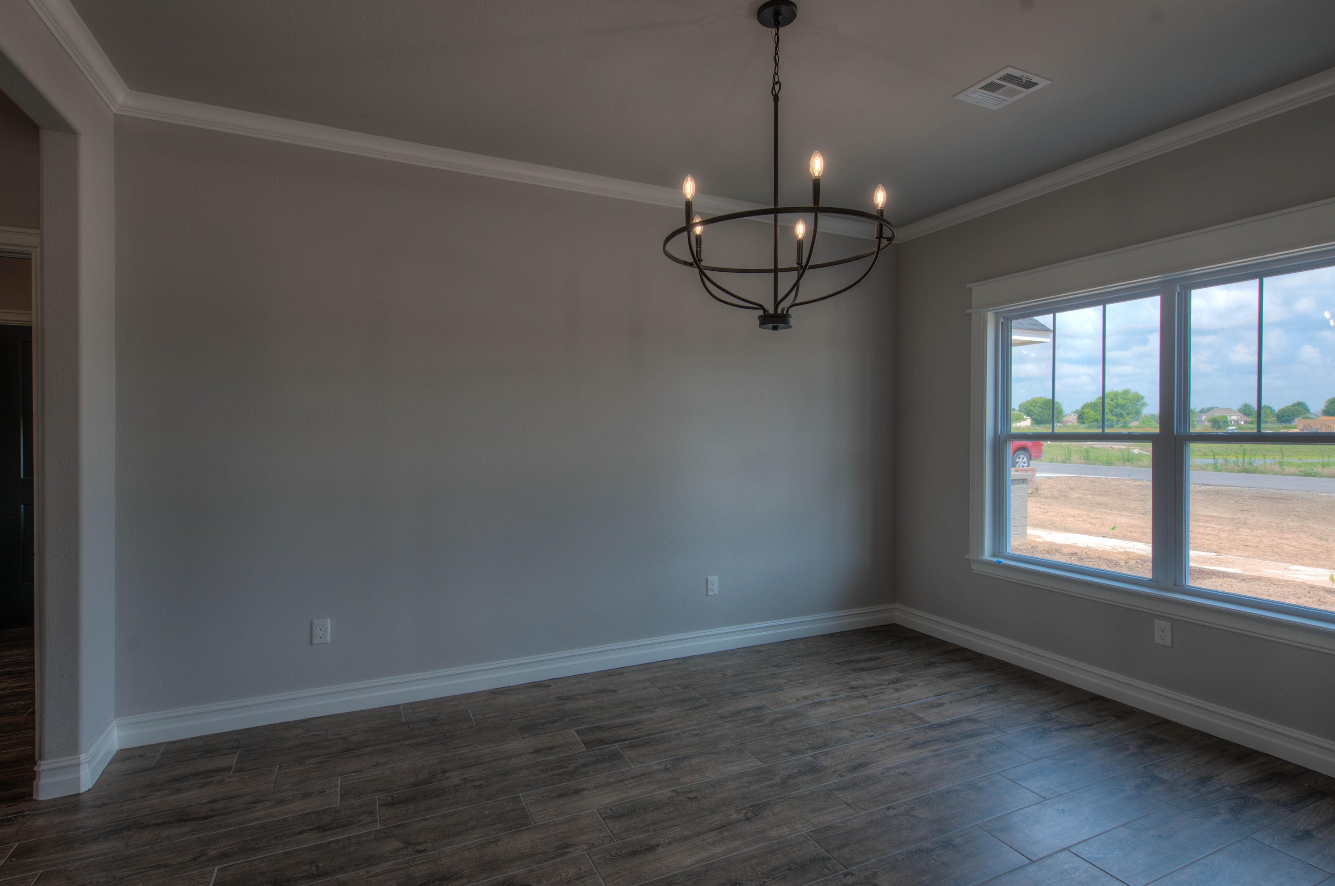 15850 E 107th Street North Property Photo 6