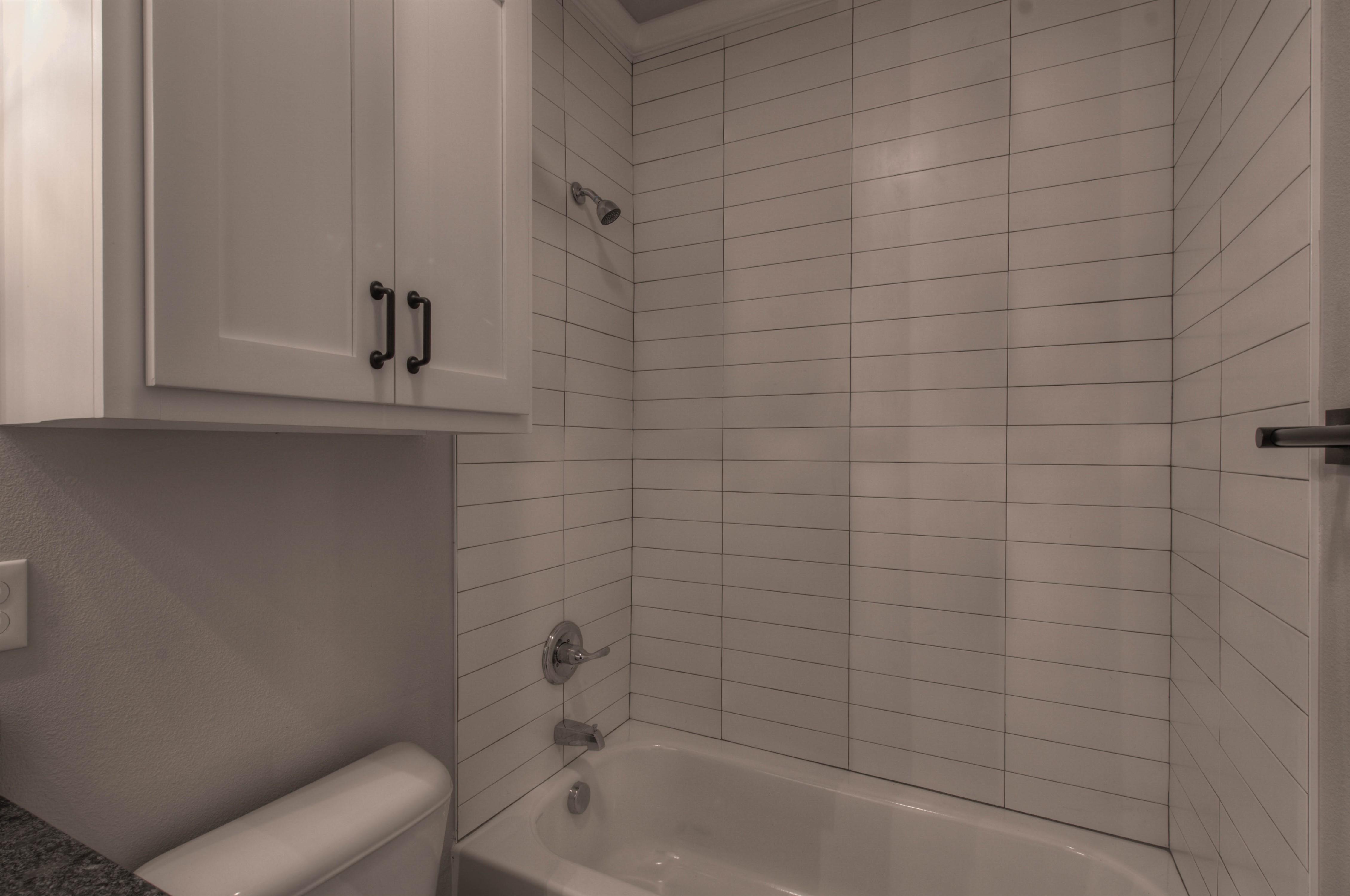 15850 E 107th Street North Property Photo 9