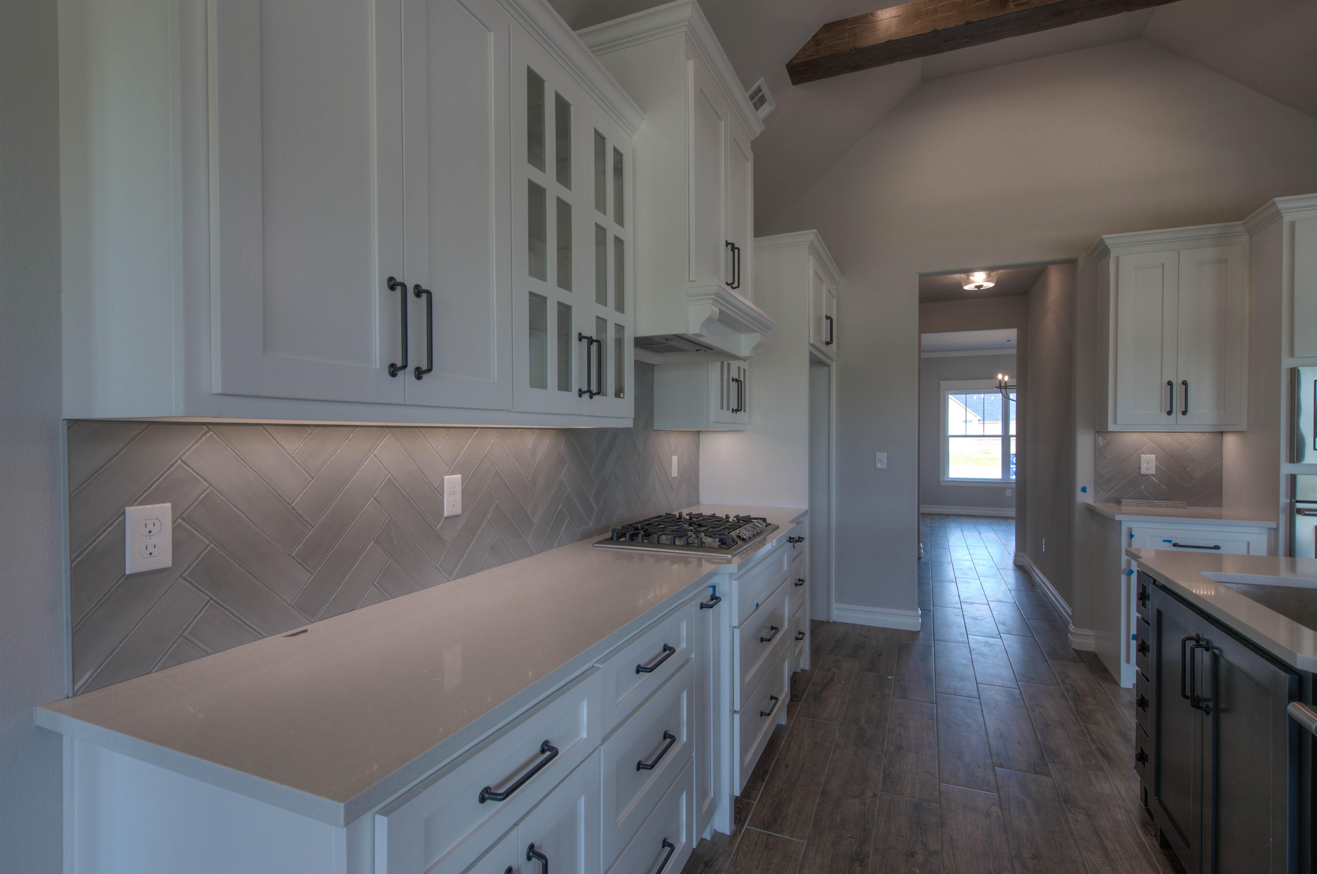 15850 E 107th Street North Property Photo 17