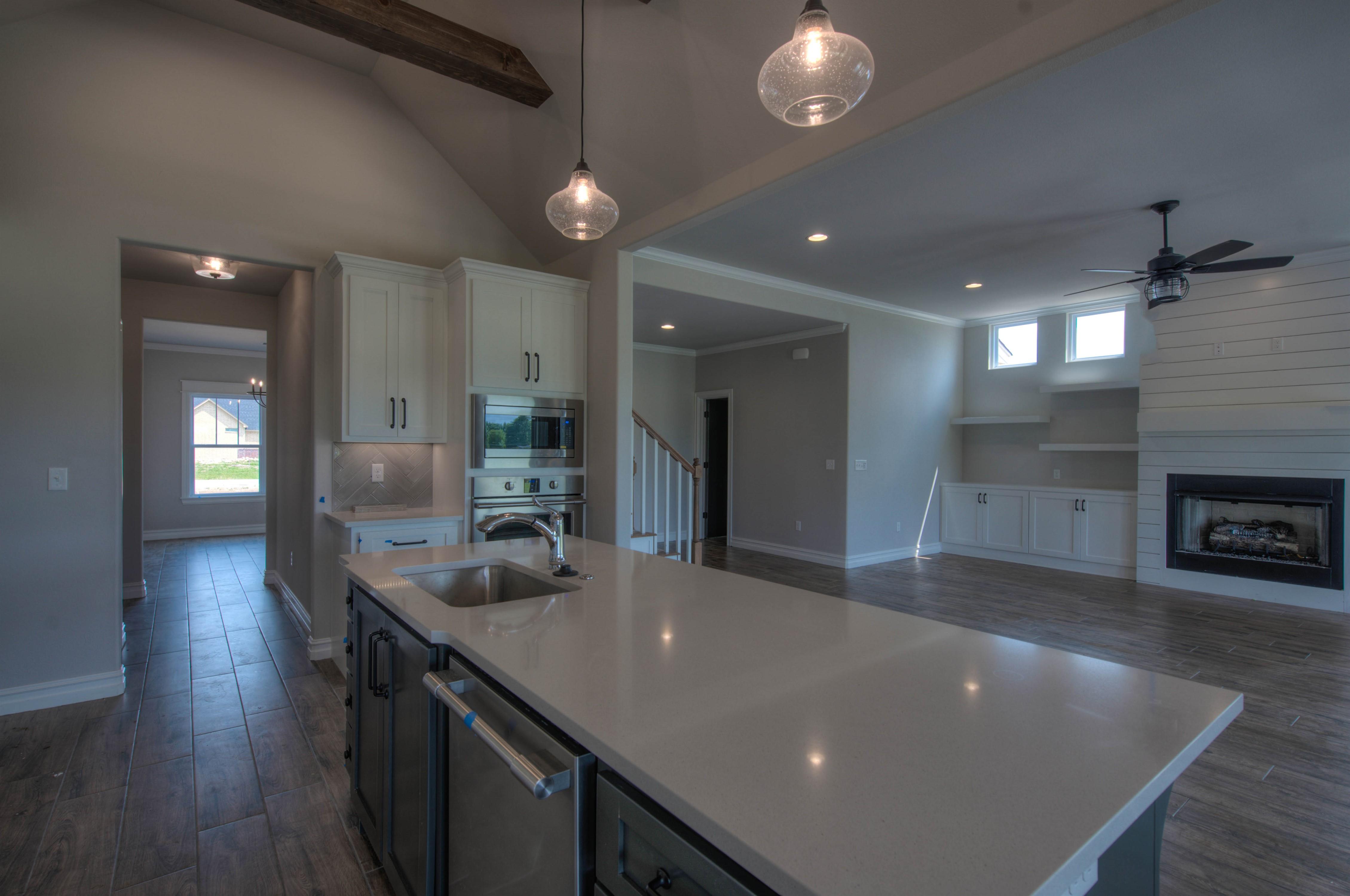 15850 E 107th Street North Property Photo 18