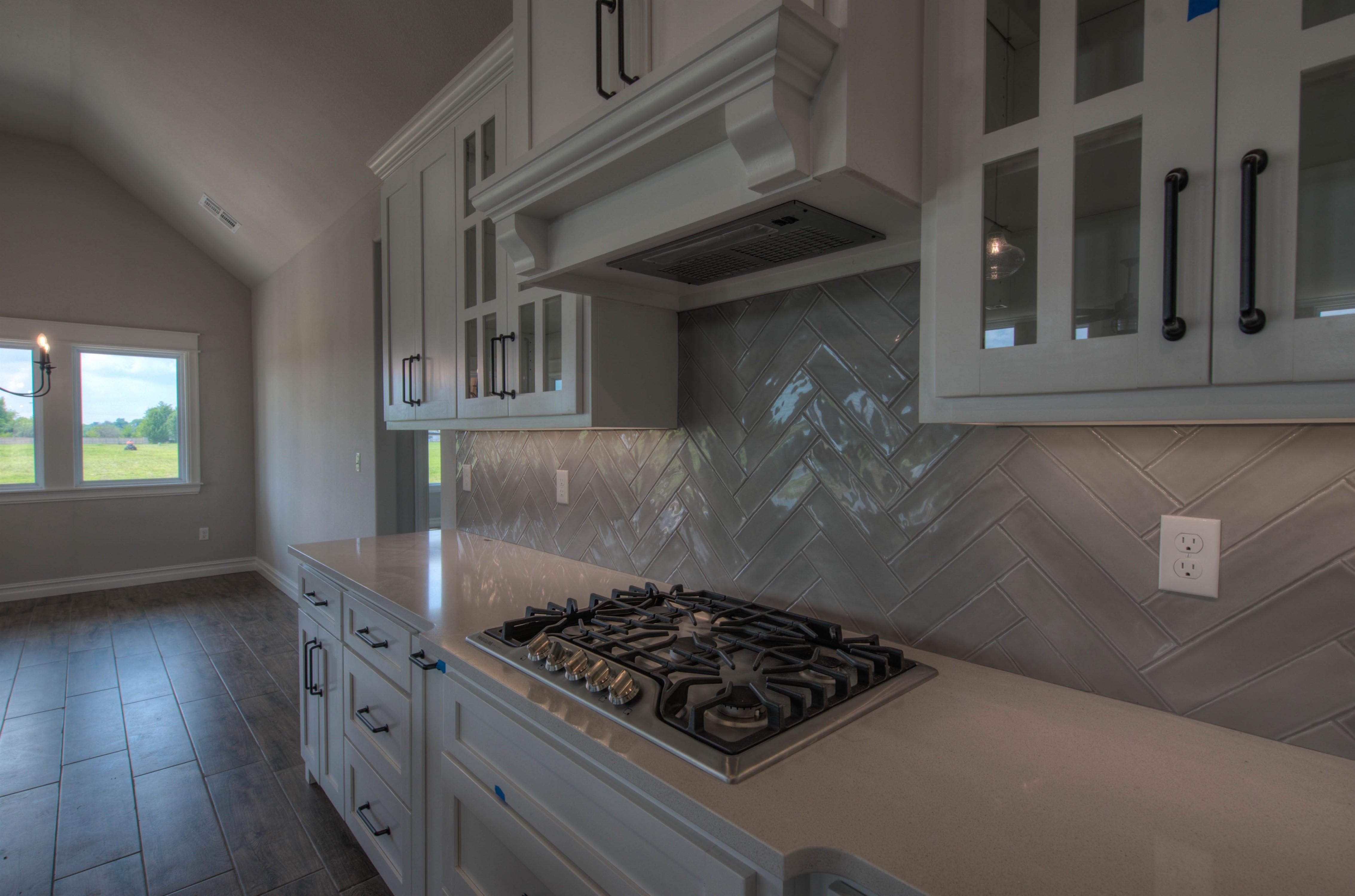 15850 E 107th Street North Property Photo 21