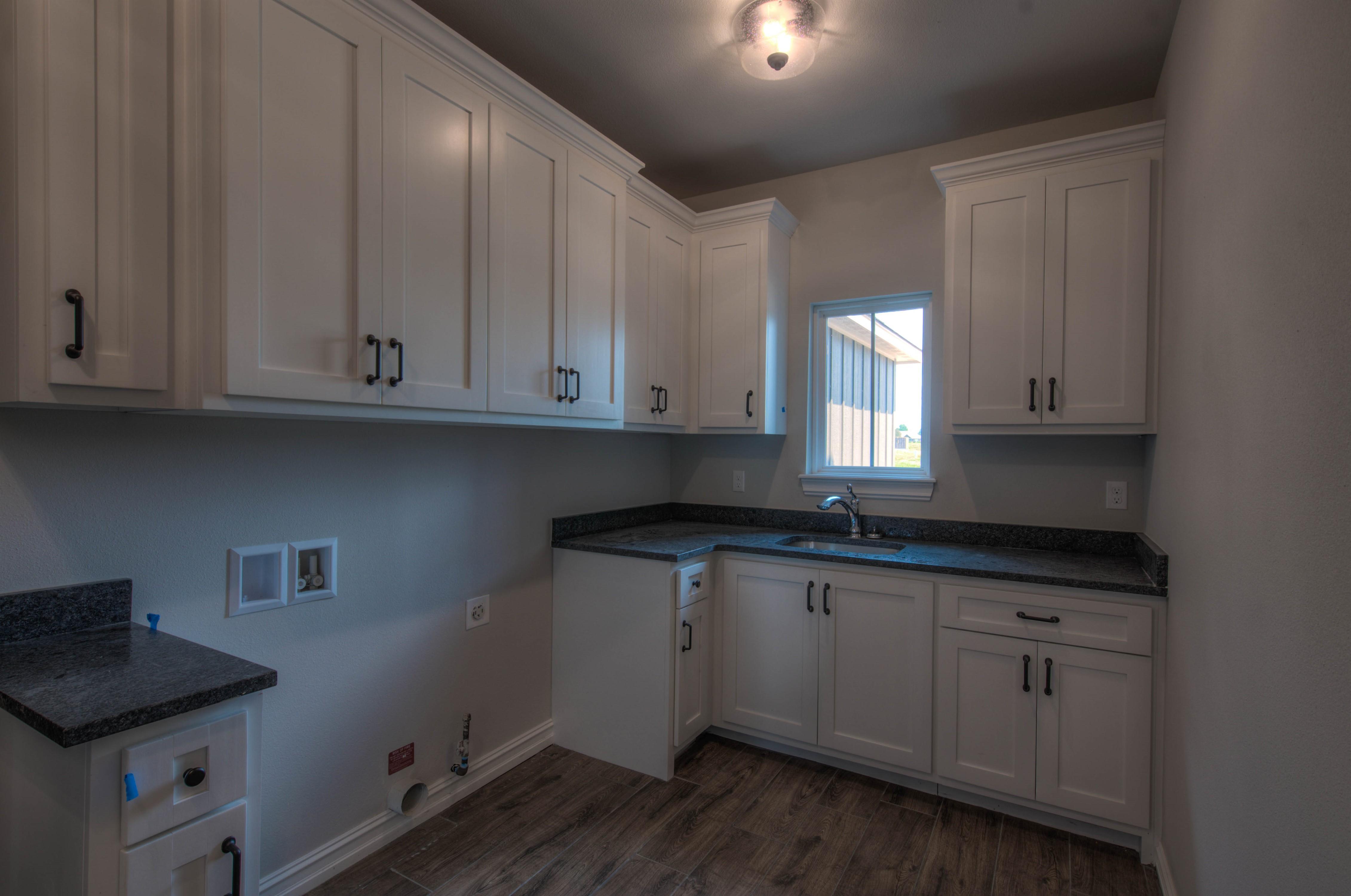 15850 E 107th Street North Property Photo 22