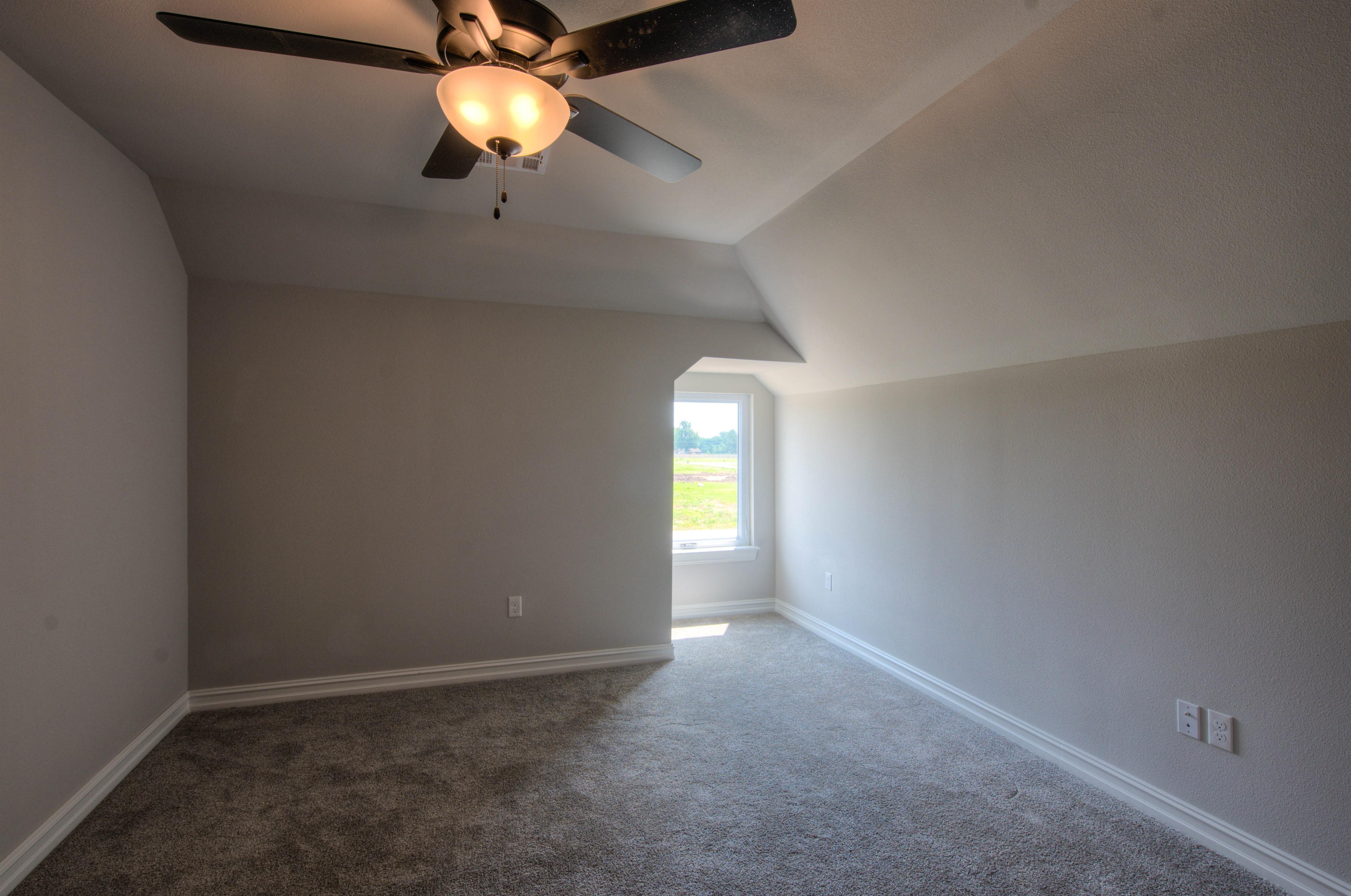 15850 E 107th Street North Property Photo 28