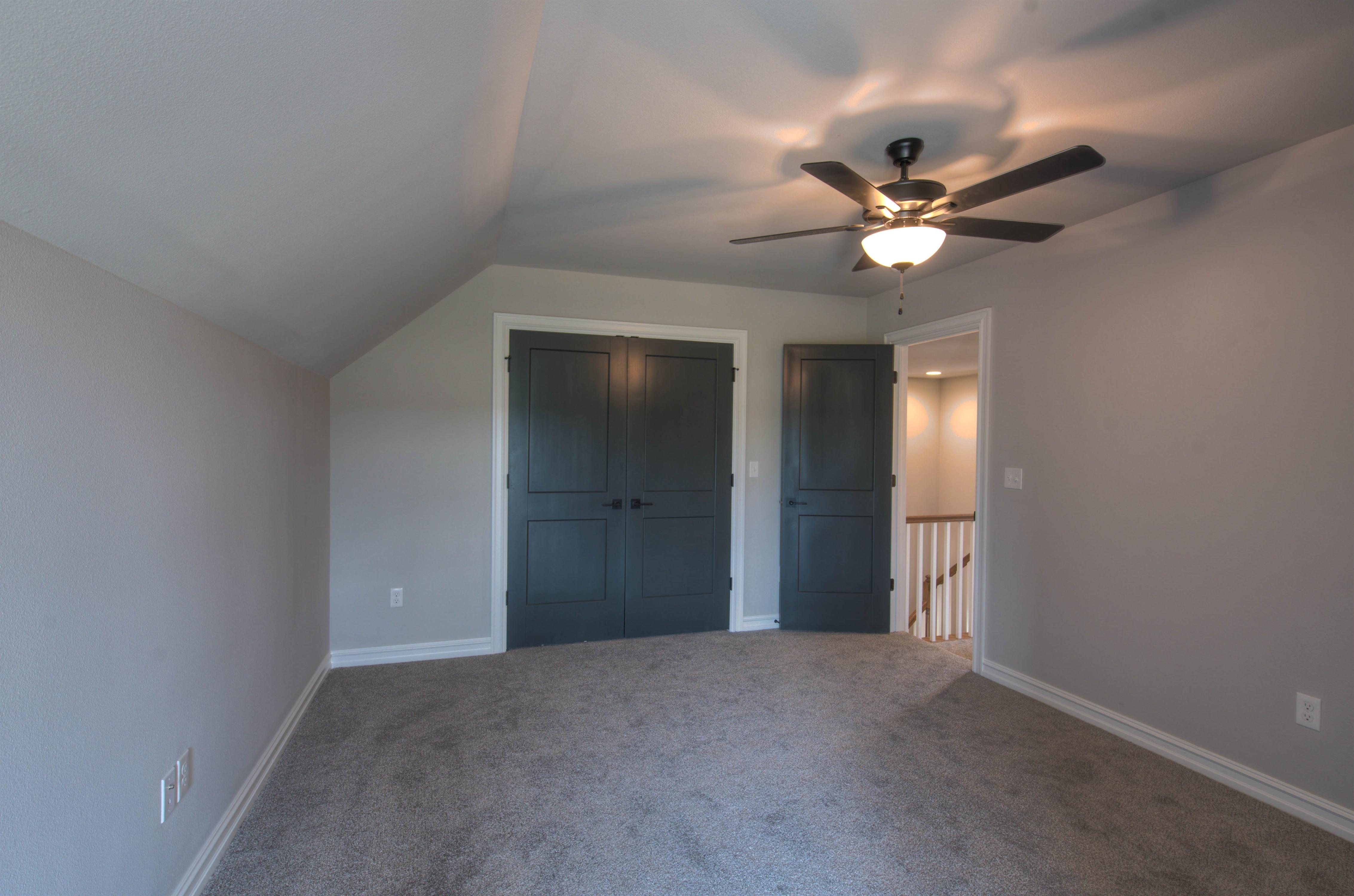 15850 E 107th Street North Property Photo 29