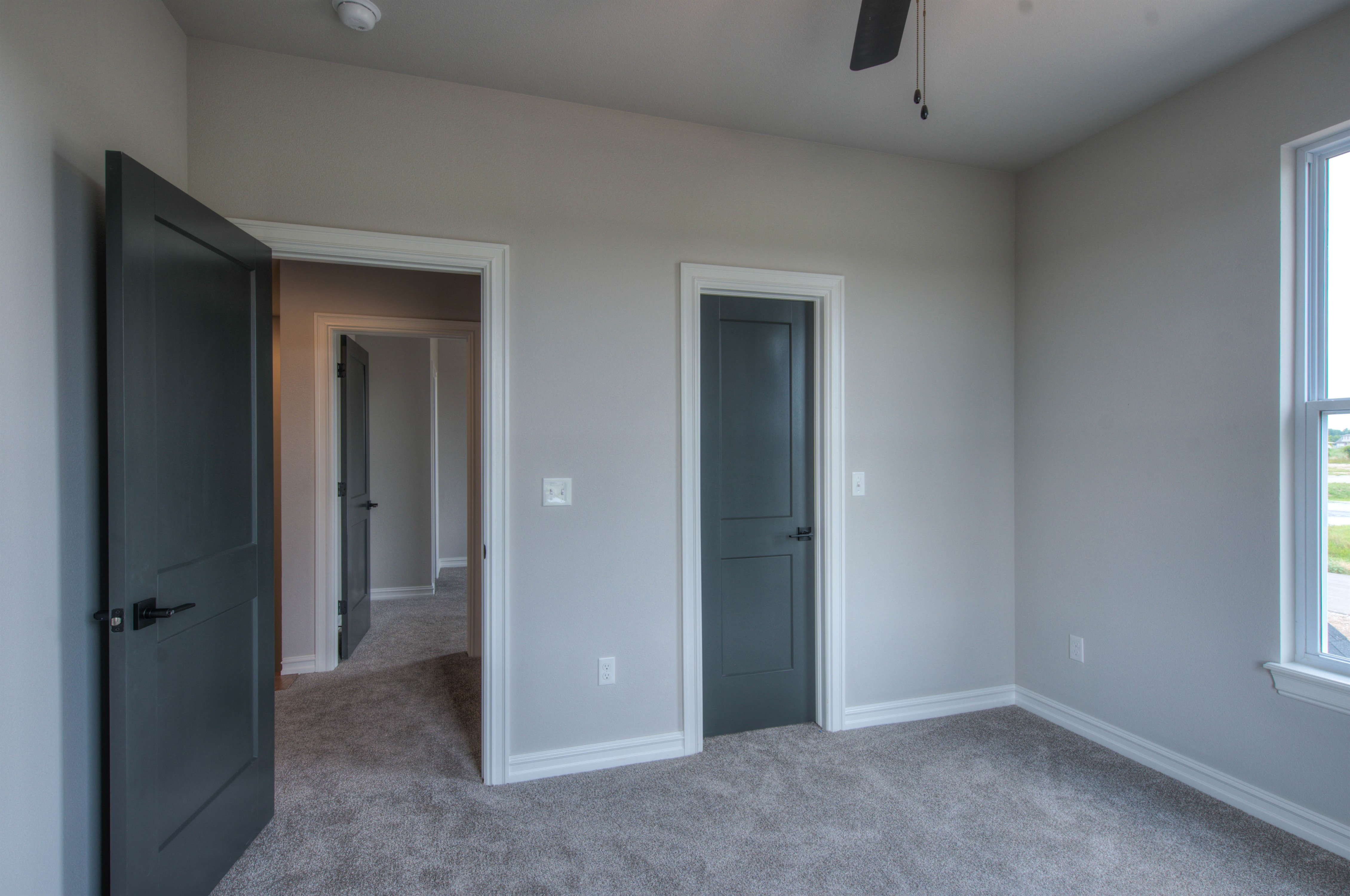15850 E 107th Street North Property Photo 33