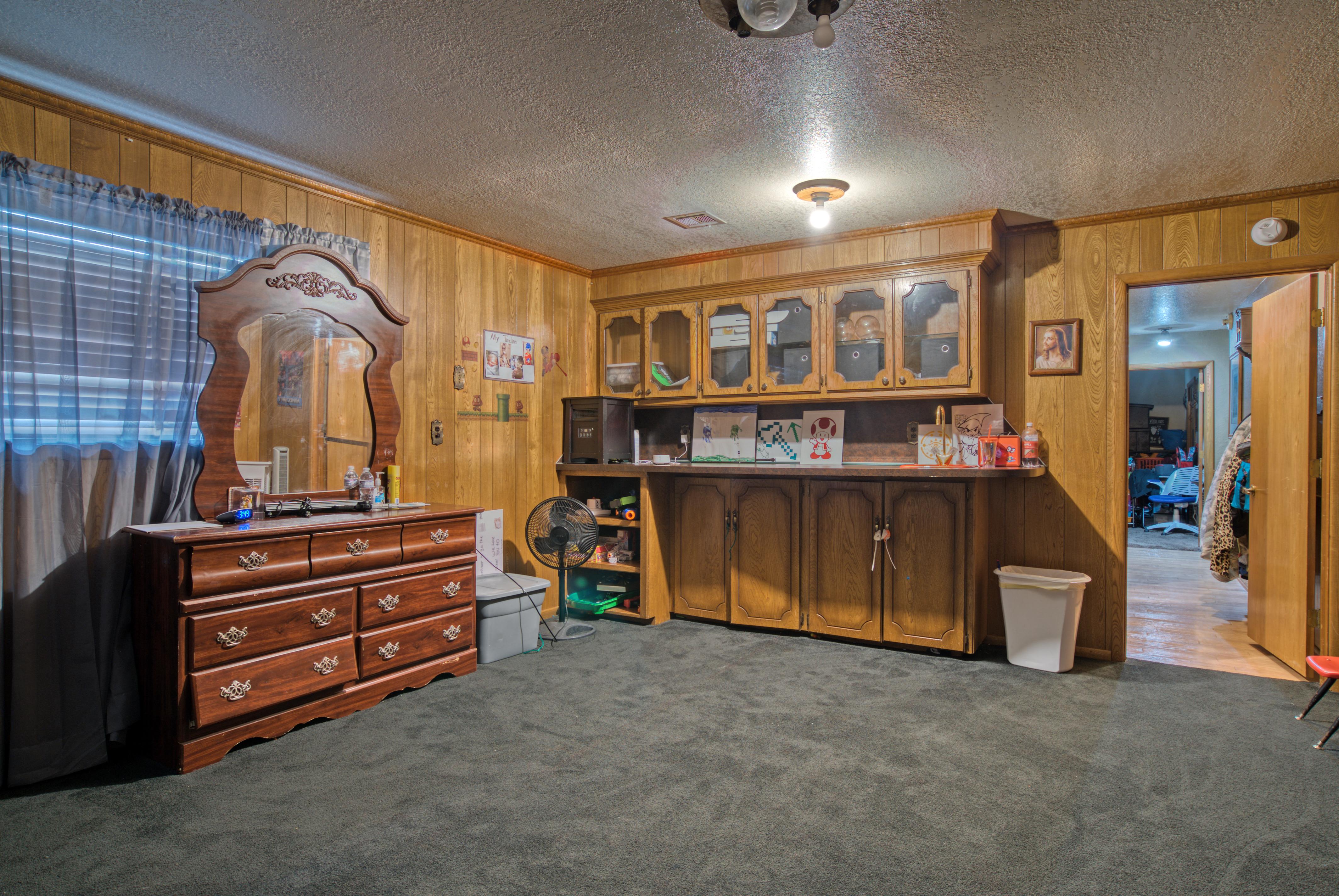 1311 Hillcrest Drive Property Photo 22