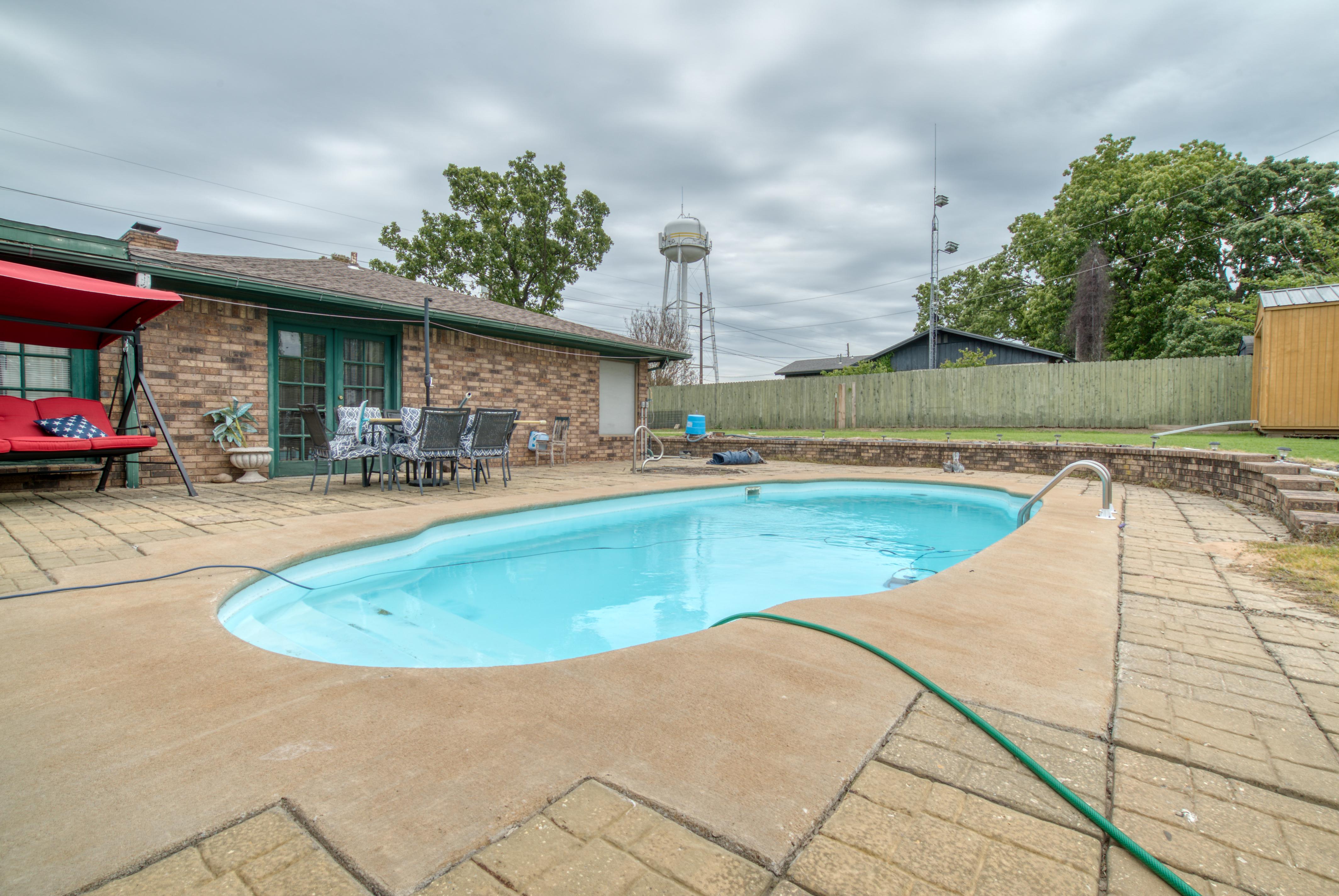 1311 Hillcrest Drive Property Photo 27