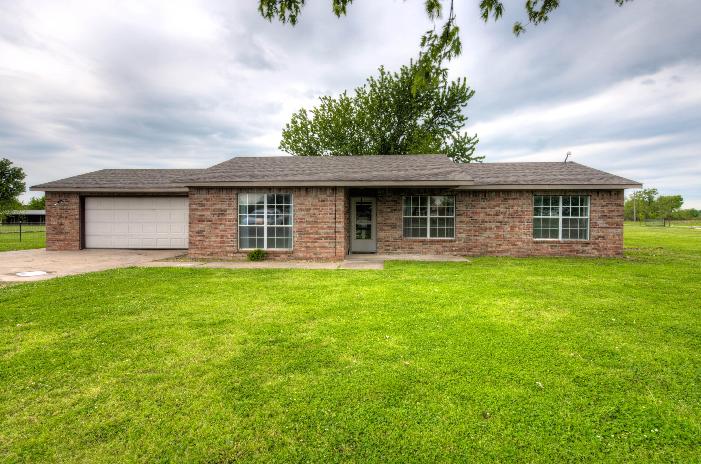 30912 S Prairie Lane Property Photo 1
