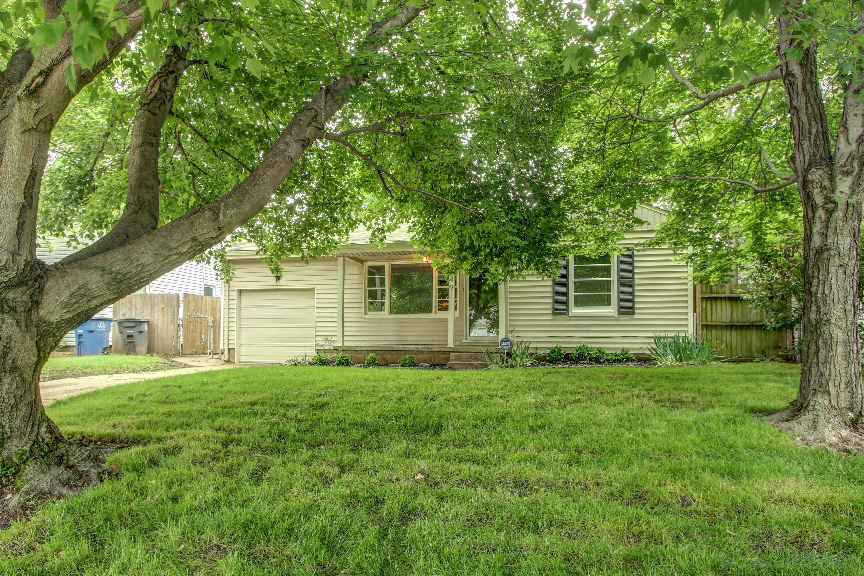 4949 S Detroit Avenue Property Photo 1
