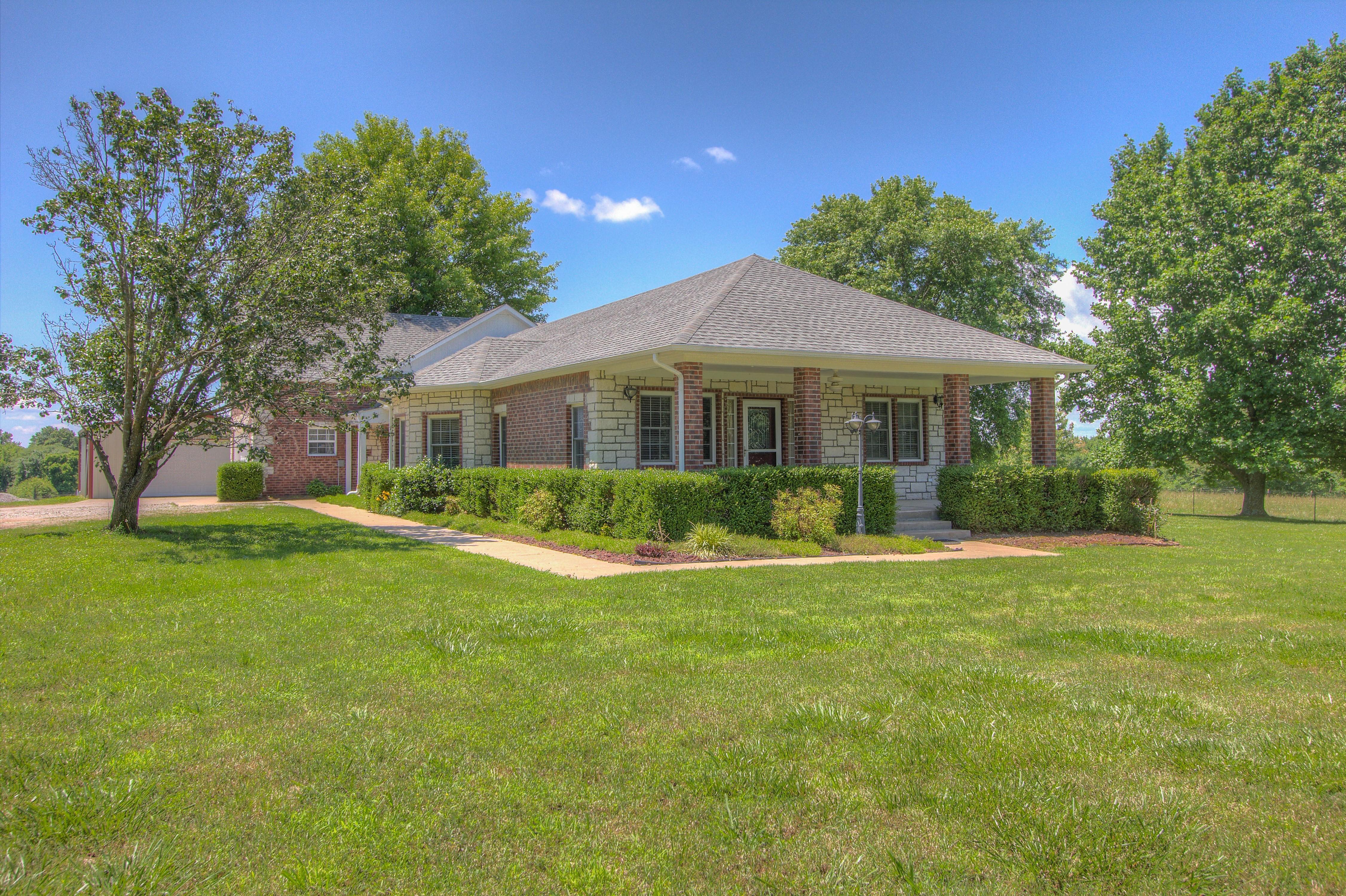 32386 E 171st Street Property Photo 1