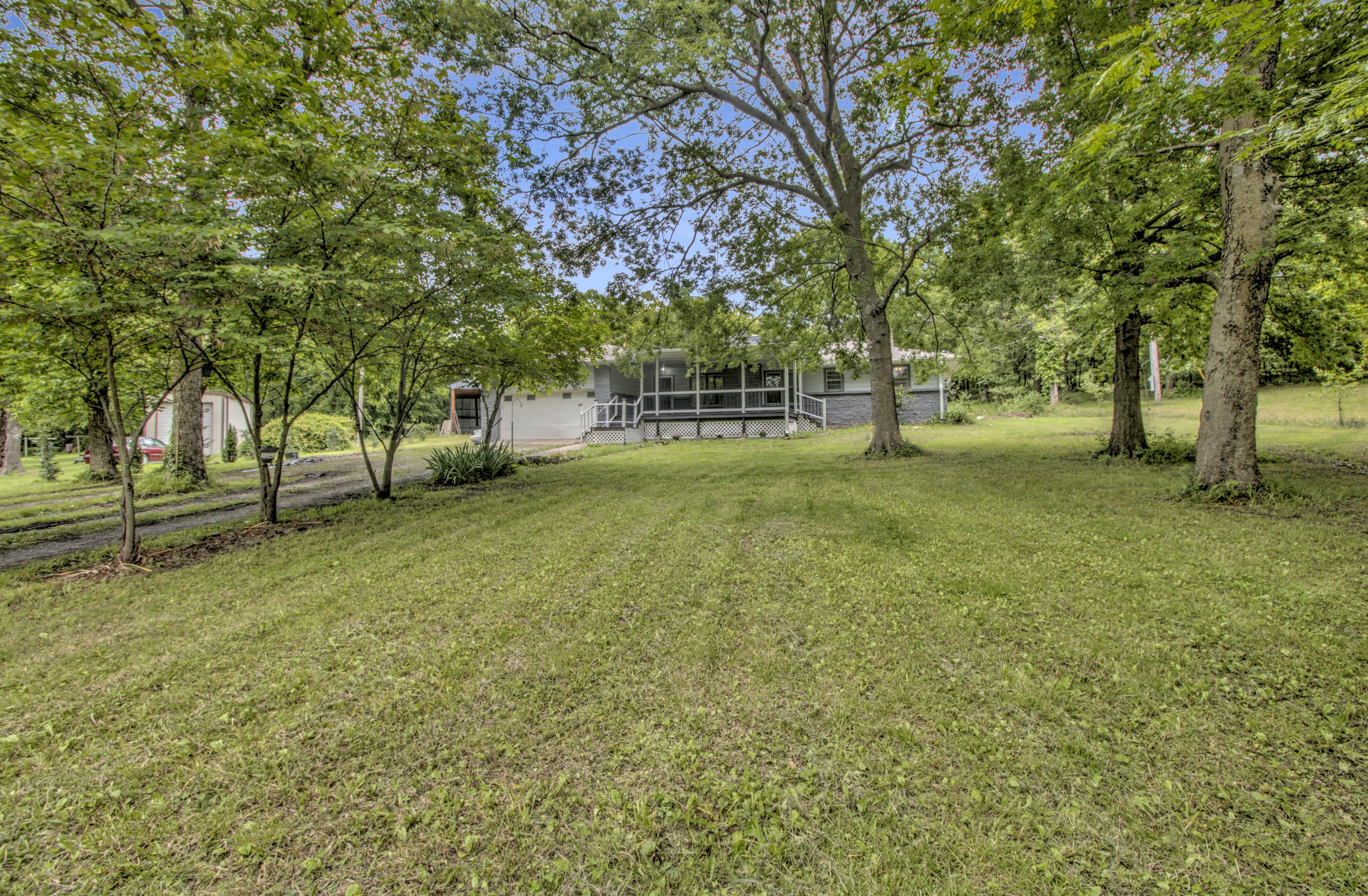40682 N 3950 Road Property Photo