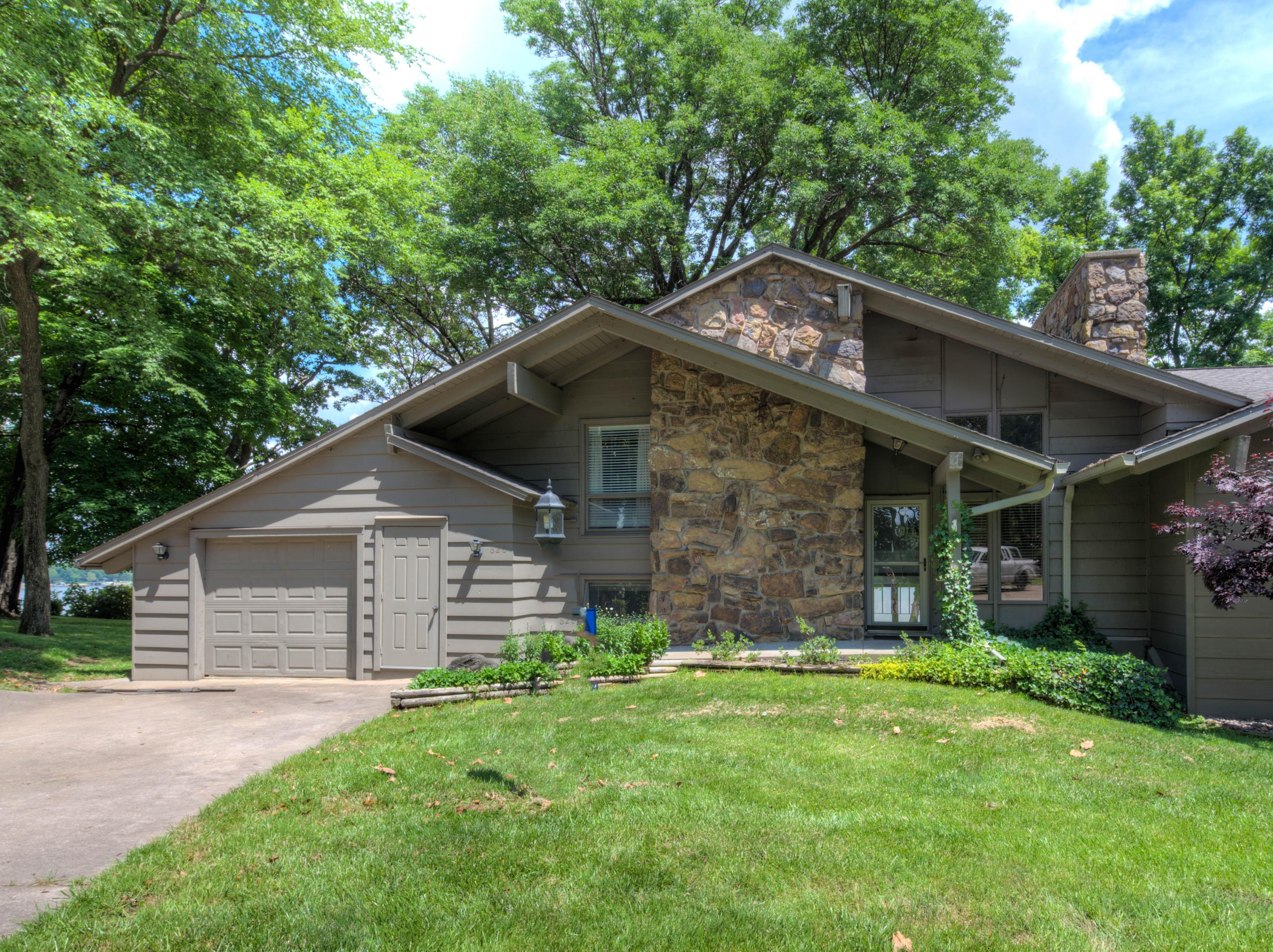 57450 E Hwy 125 #620 Property Photo 1