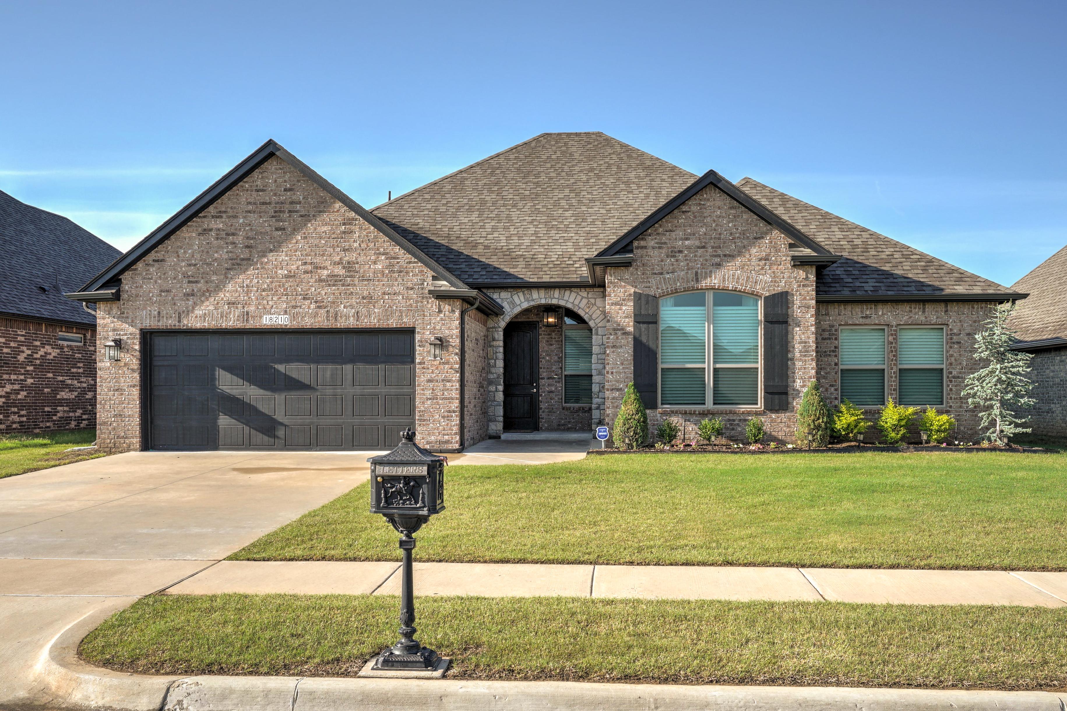 18210 E 50th Street Property Photo 1