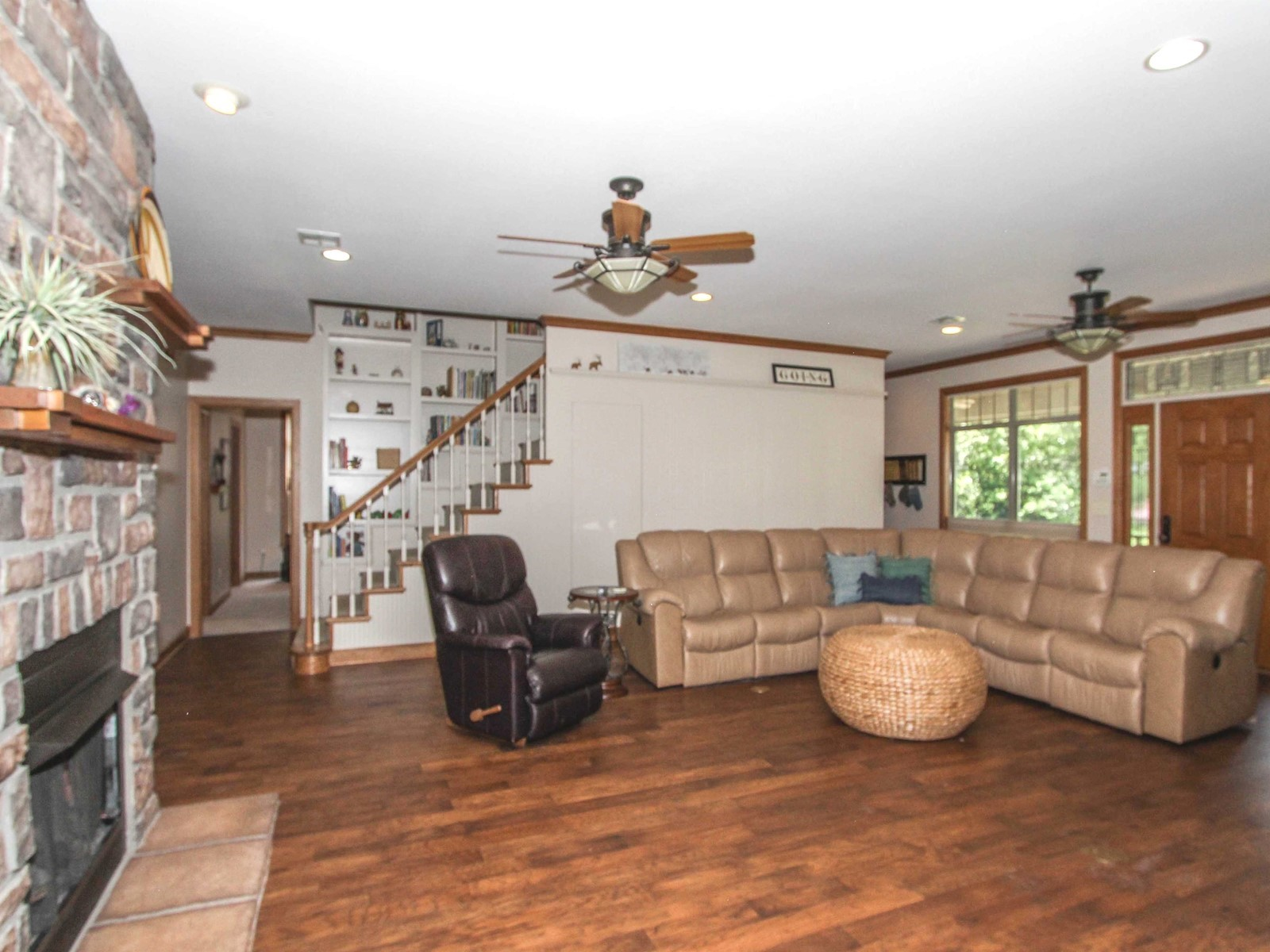 2525 Deer Run Property Photo 10