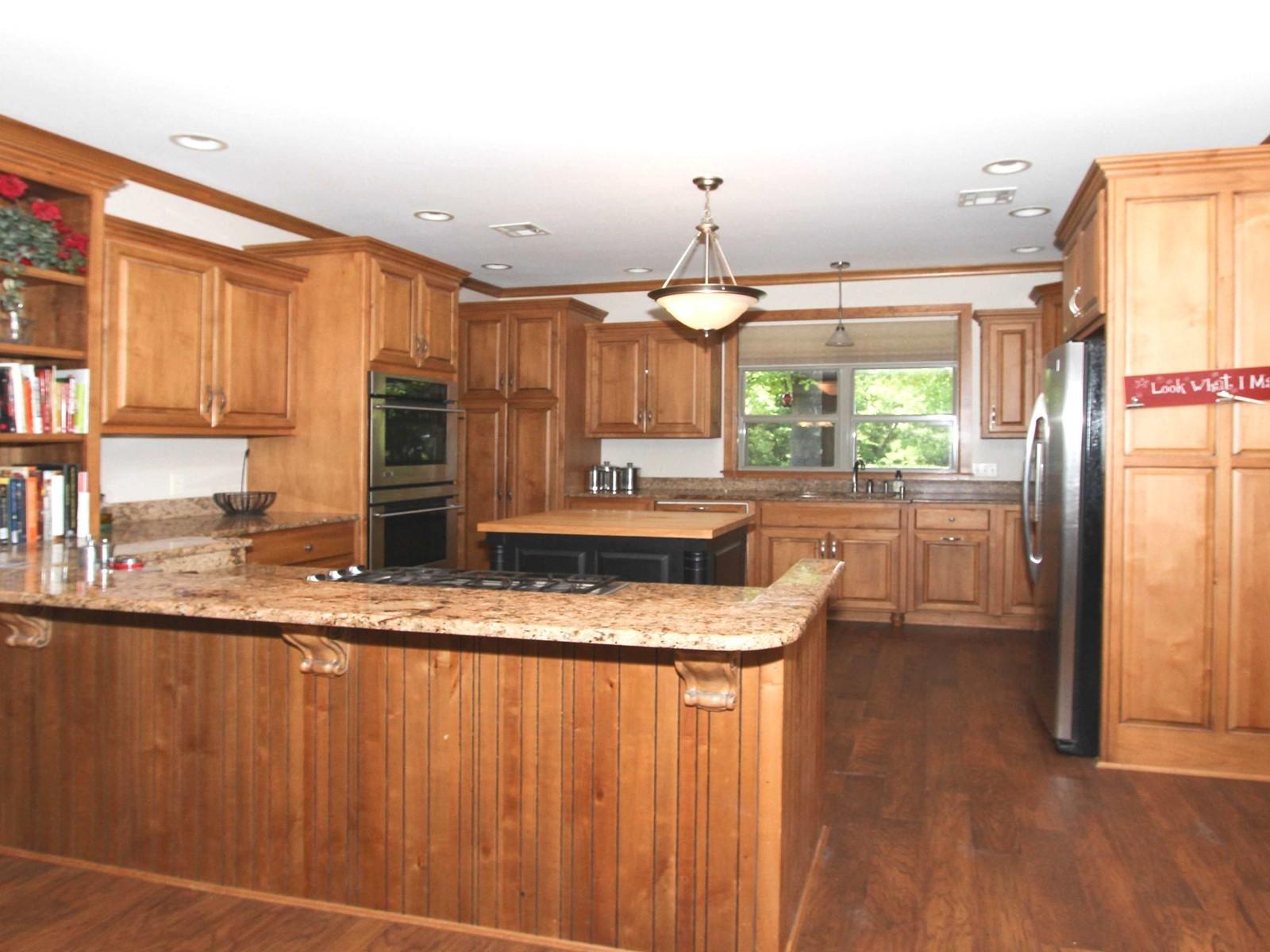 2525 Deer Run Property Photo 17