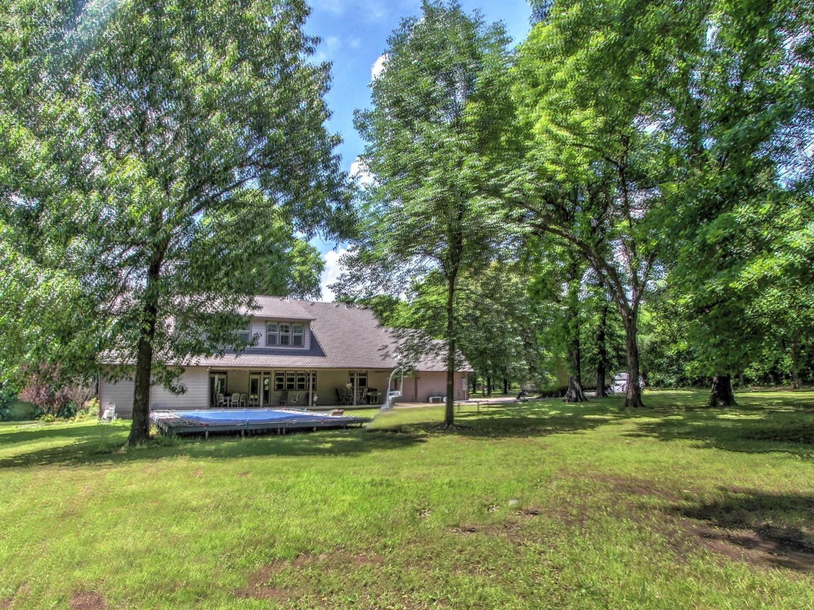 2525 Deer Run Property Photo 45