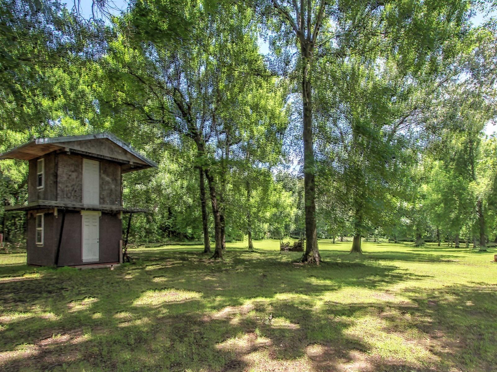 2525 Deer Run Property Photo 55