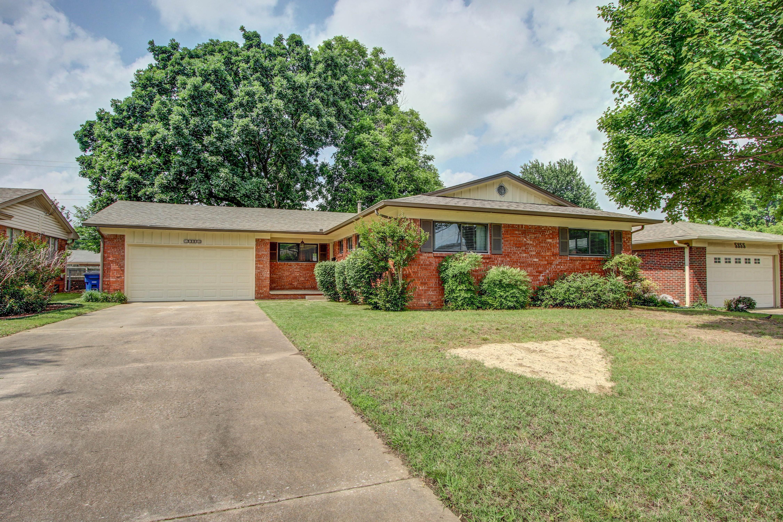 5351 E 30th Street Property Photo