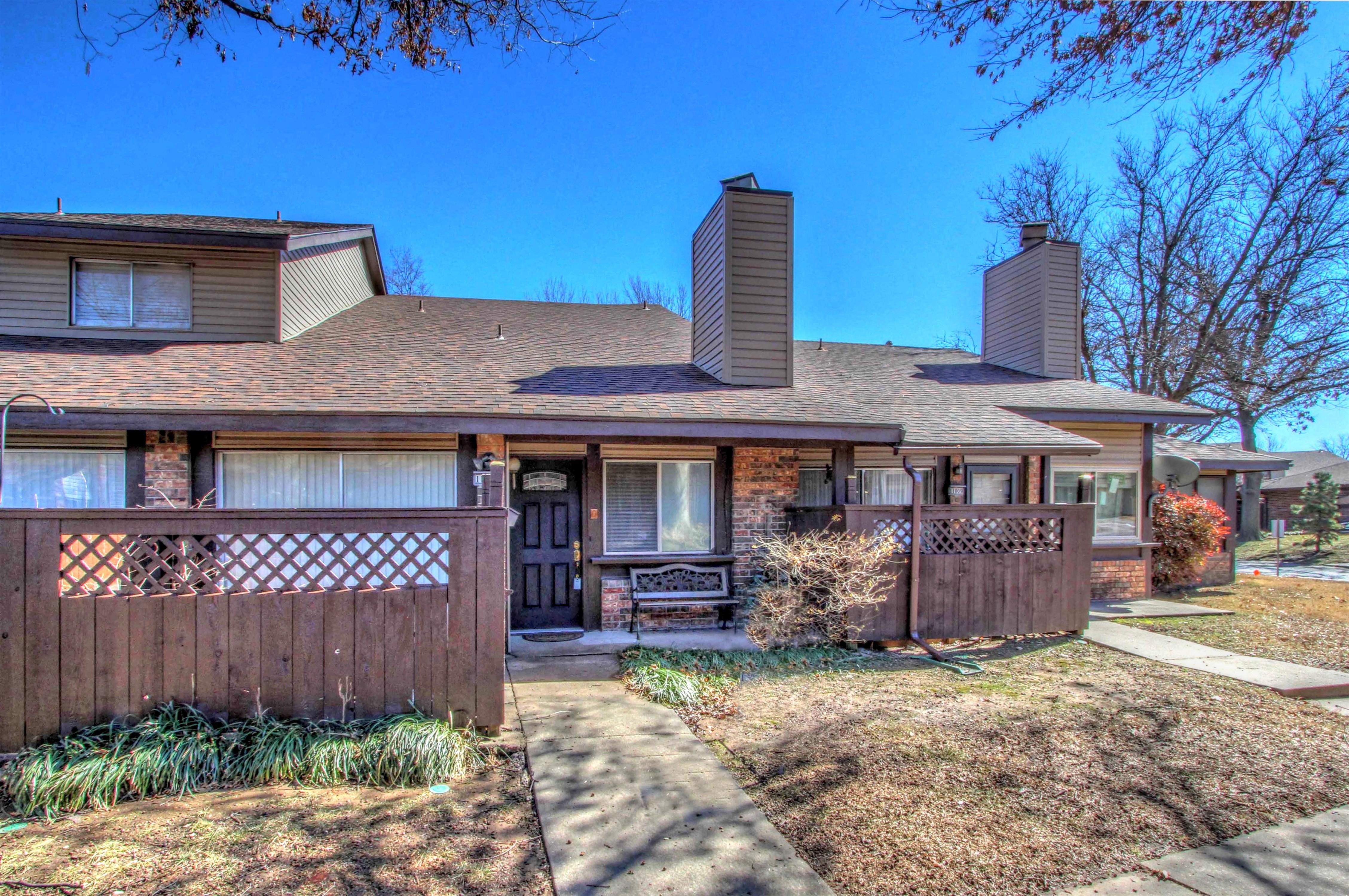 11011 E 11th Place #5-3b Property Photo