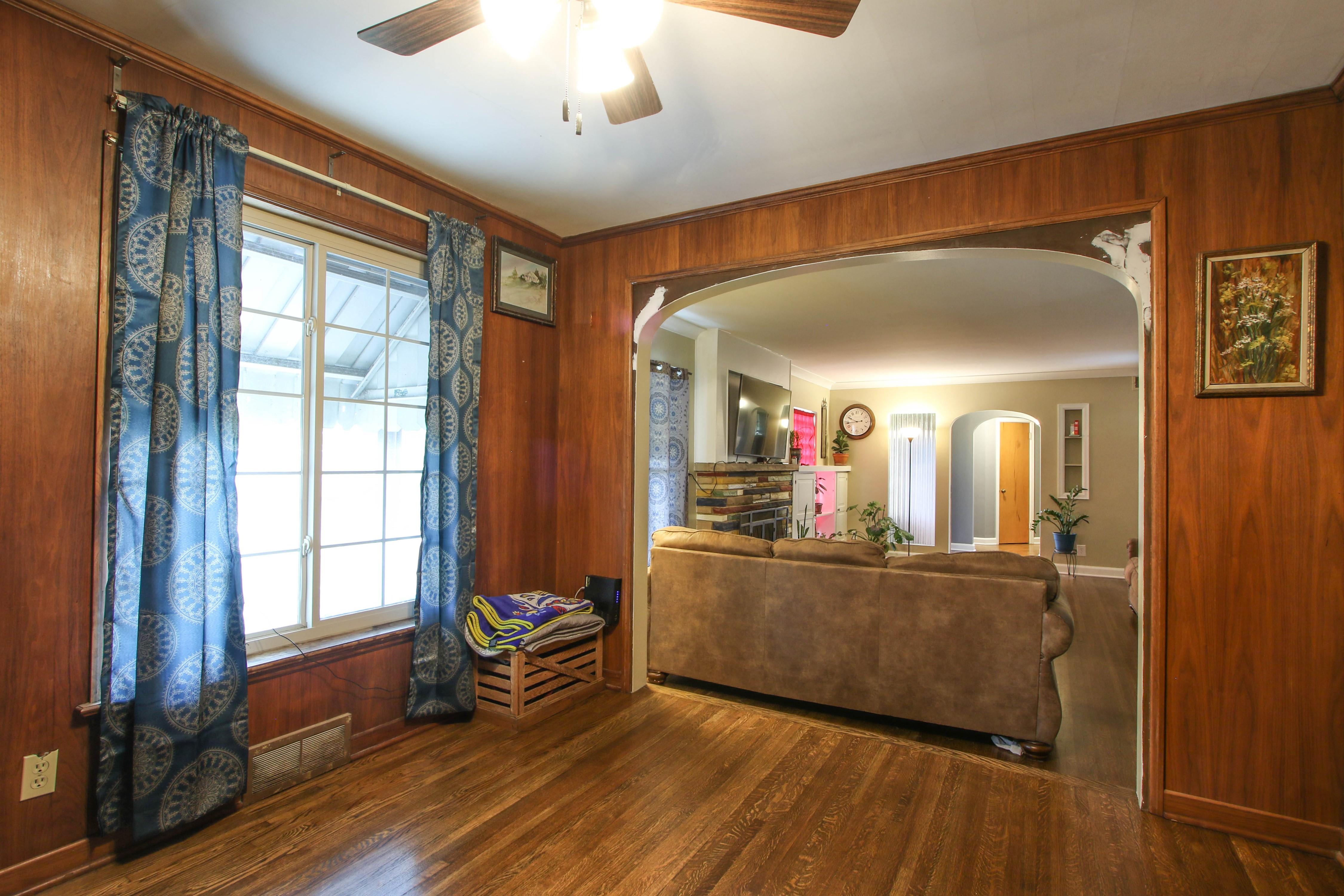 309 W 10th Avenue Property Photo 9