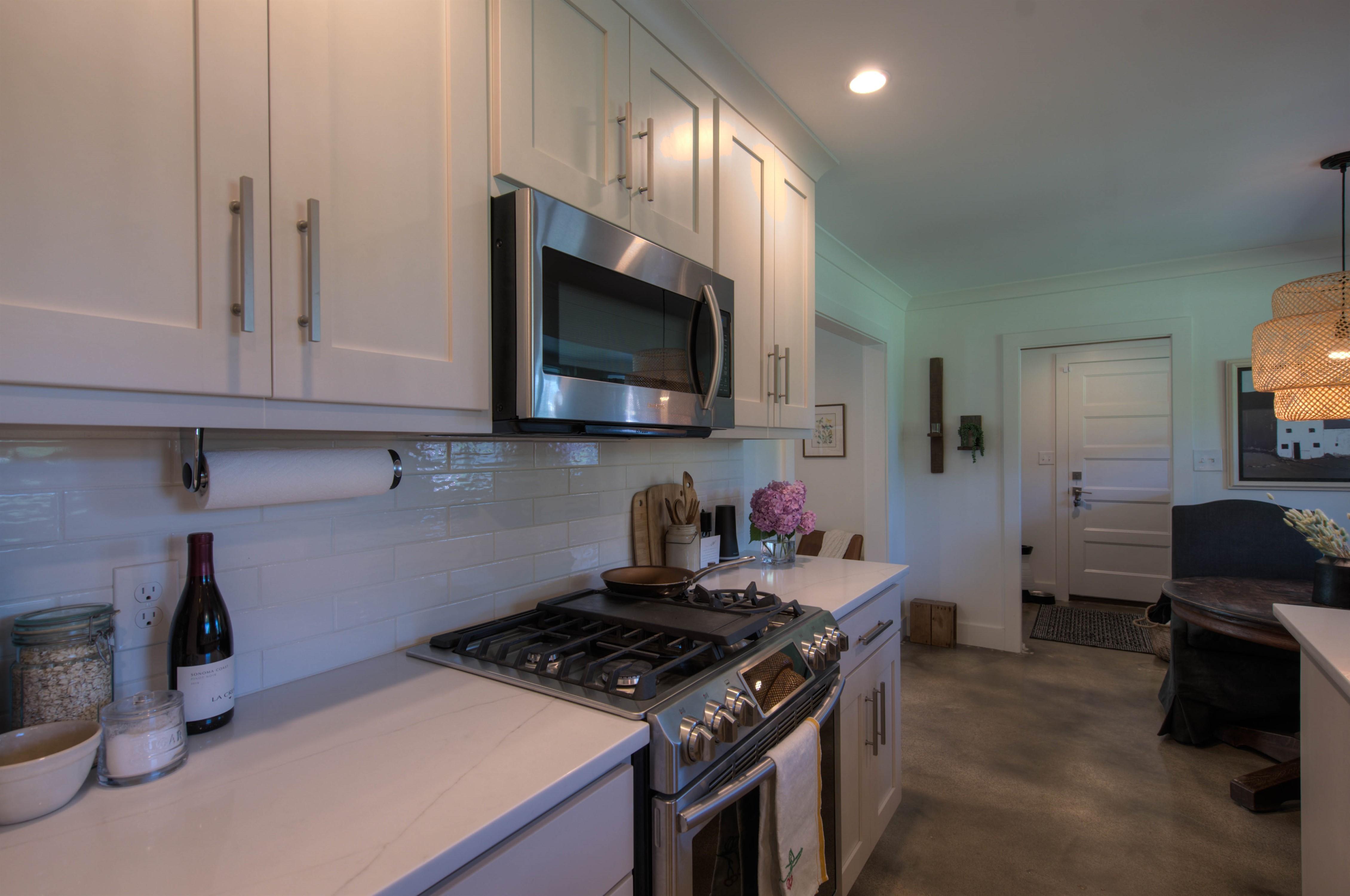 7302 S 33rd West Avenue Property Photo 12