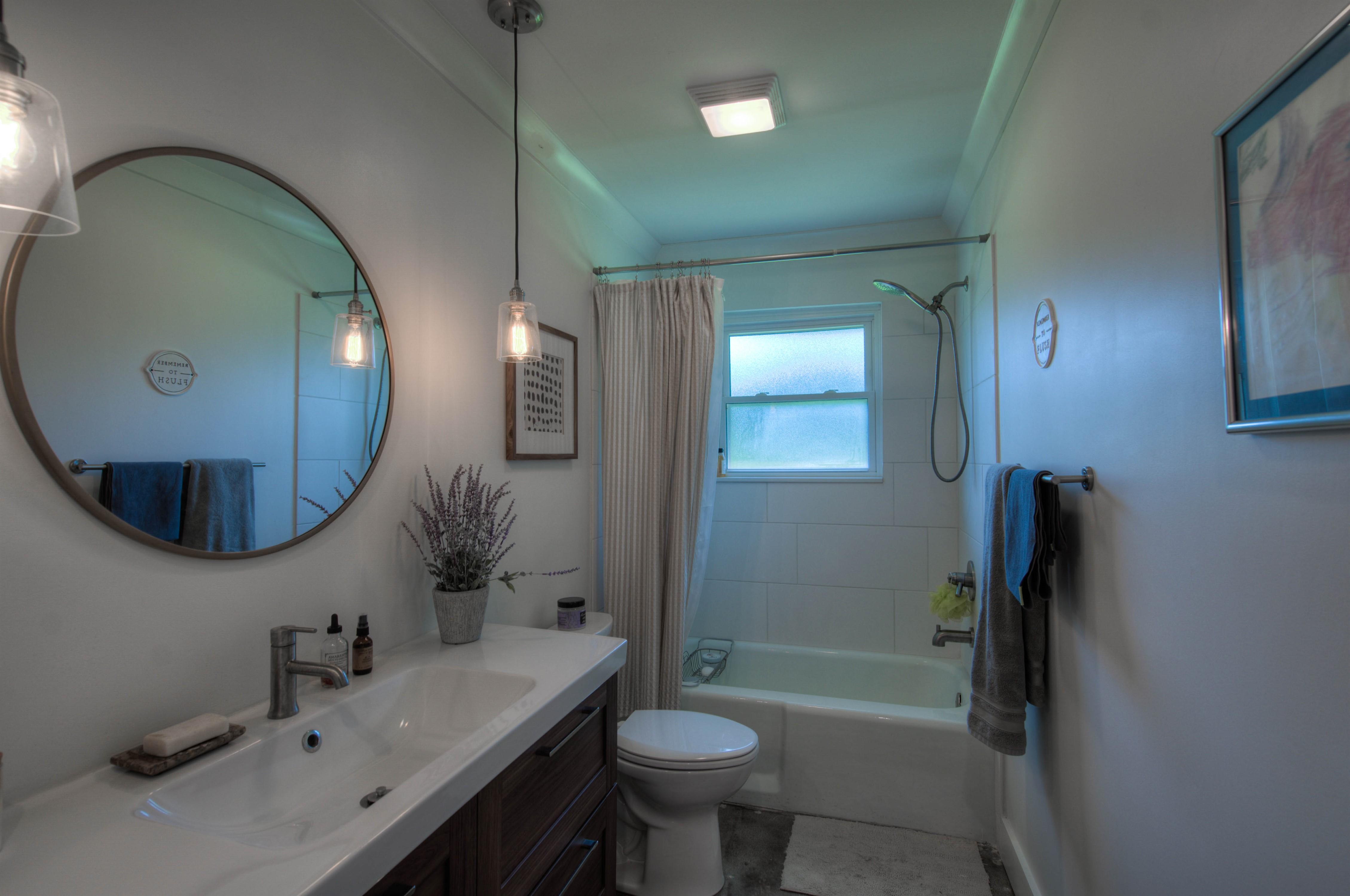 7302 S 33rd West Avenue Property Photo 23