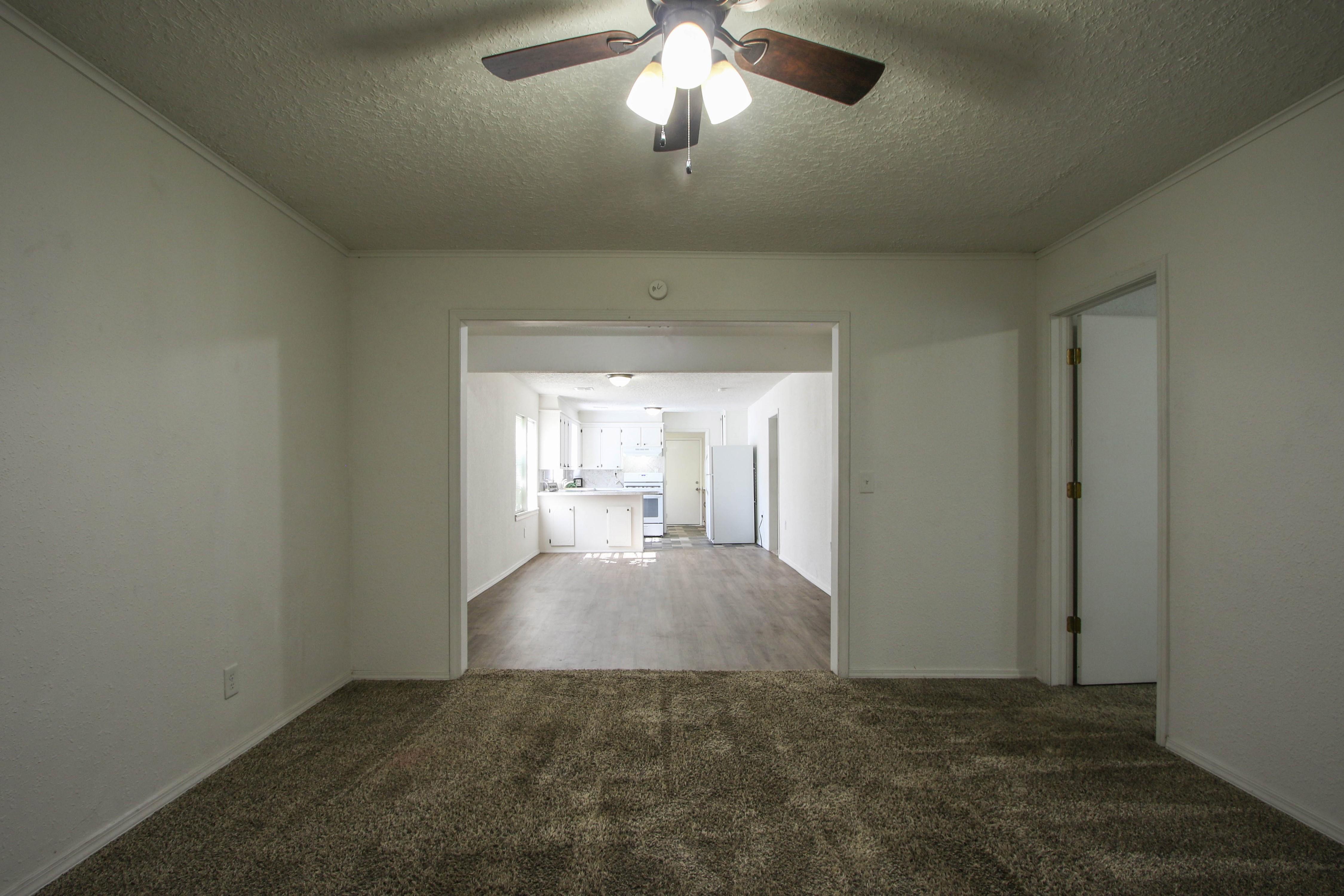 813 W Choctaw Street Property Photo 15