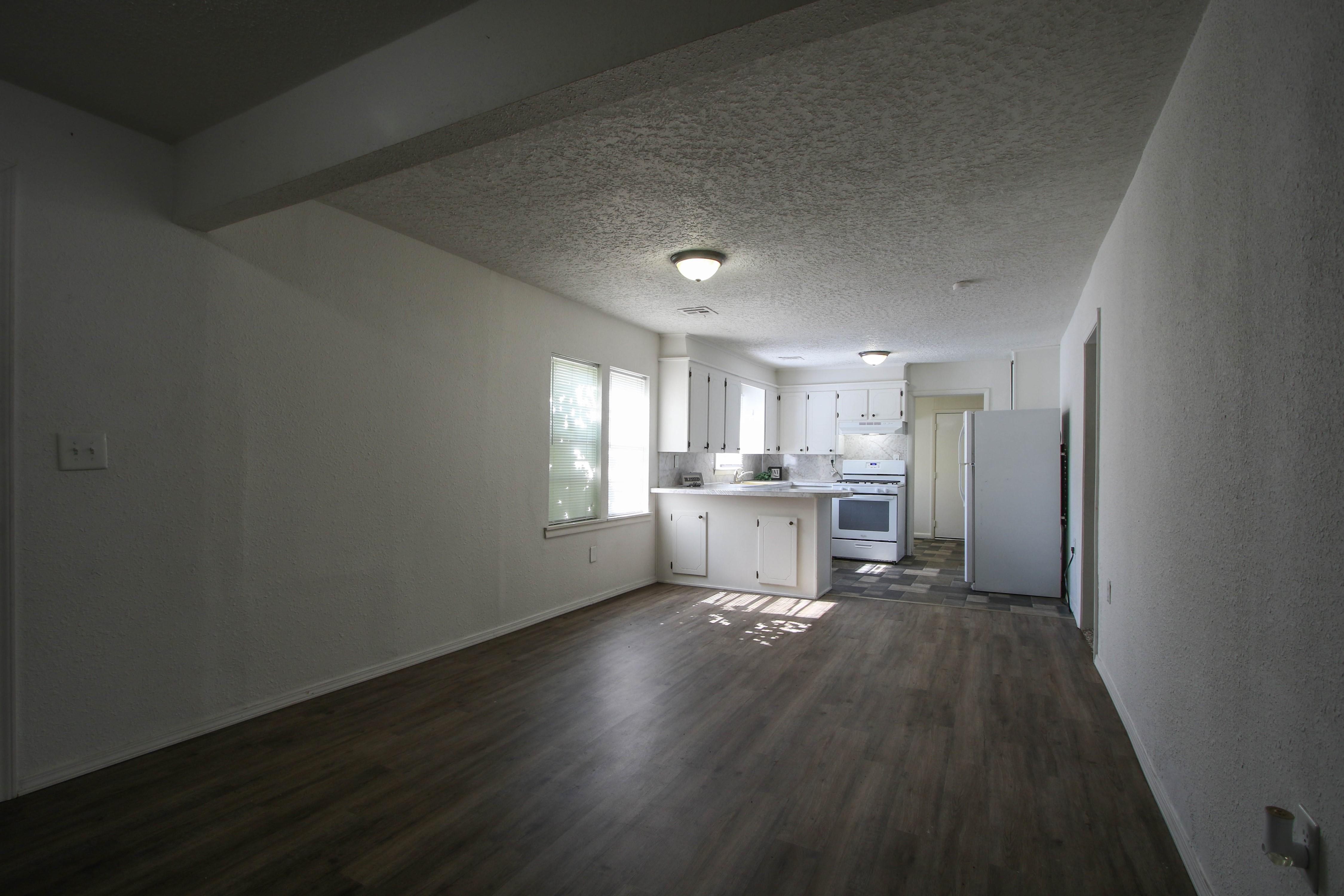 813 W Choctaw Street Property Photo 5