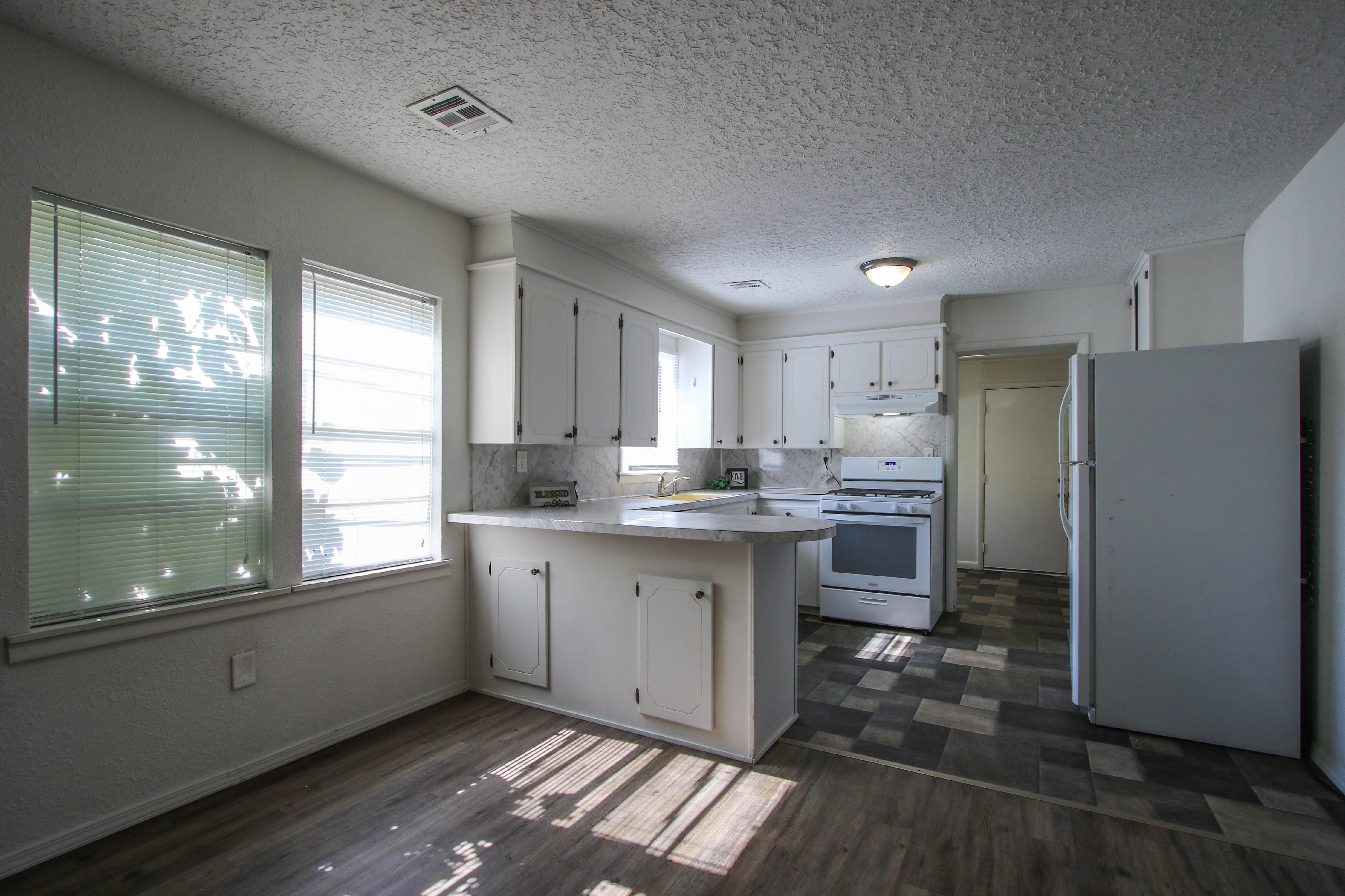 813 W Choctaw Street Property Photo 7