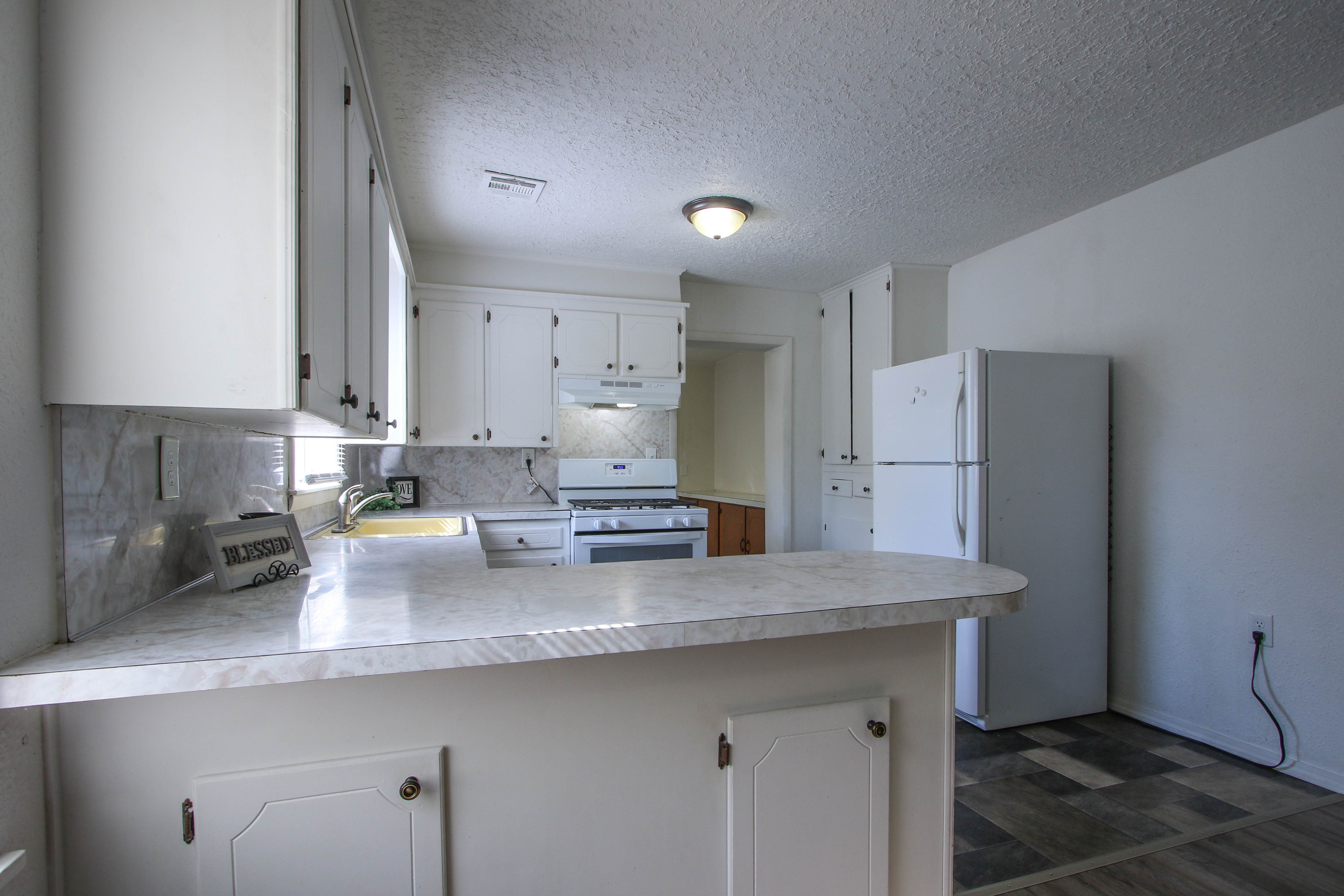 813 W Choctaw Street Property Photo 8