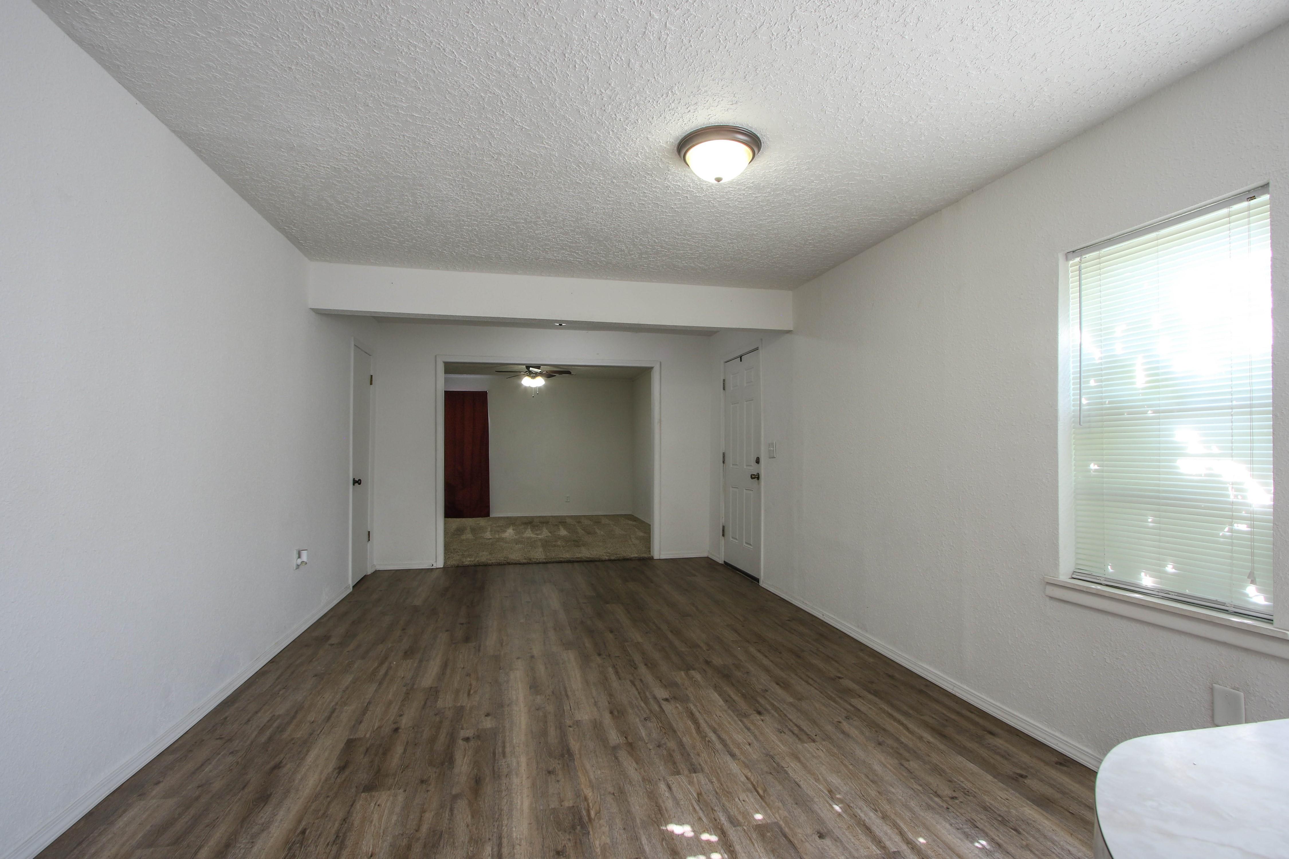 813 W Choctaw Street Property Photo 6