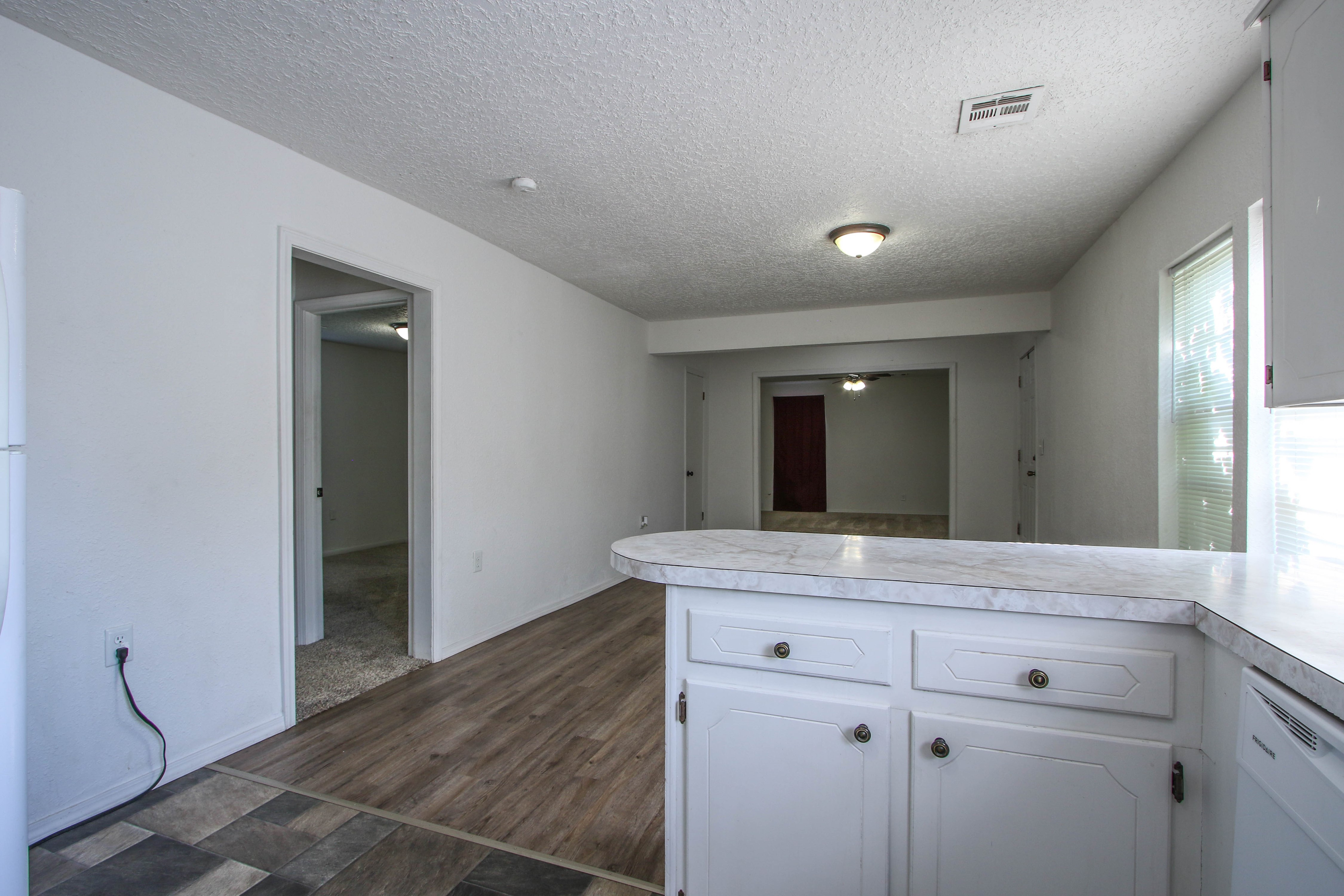 813 W Choctaw Street Property Photo 10