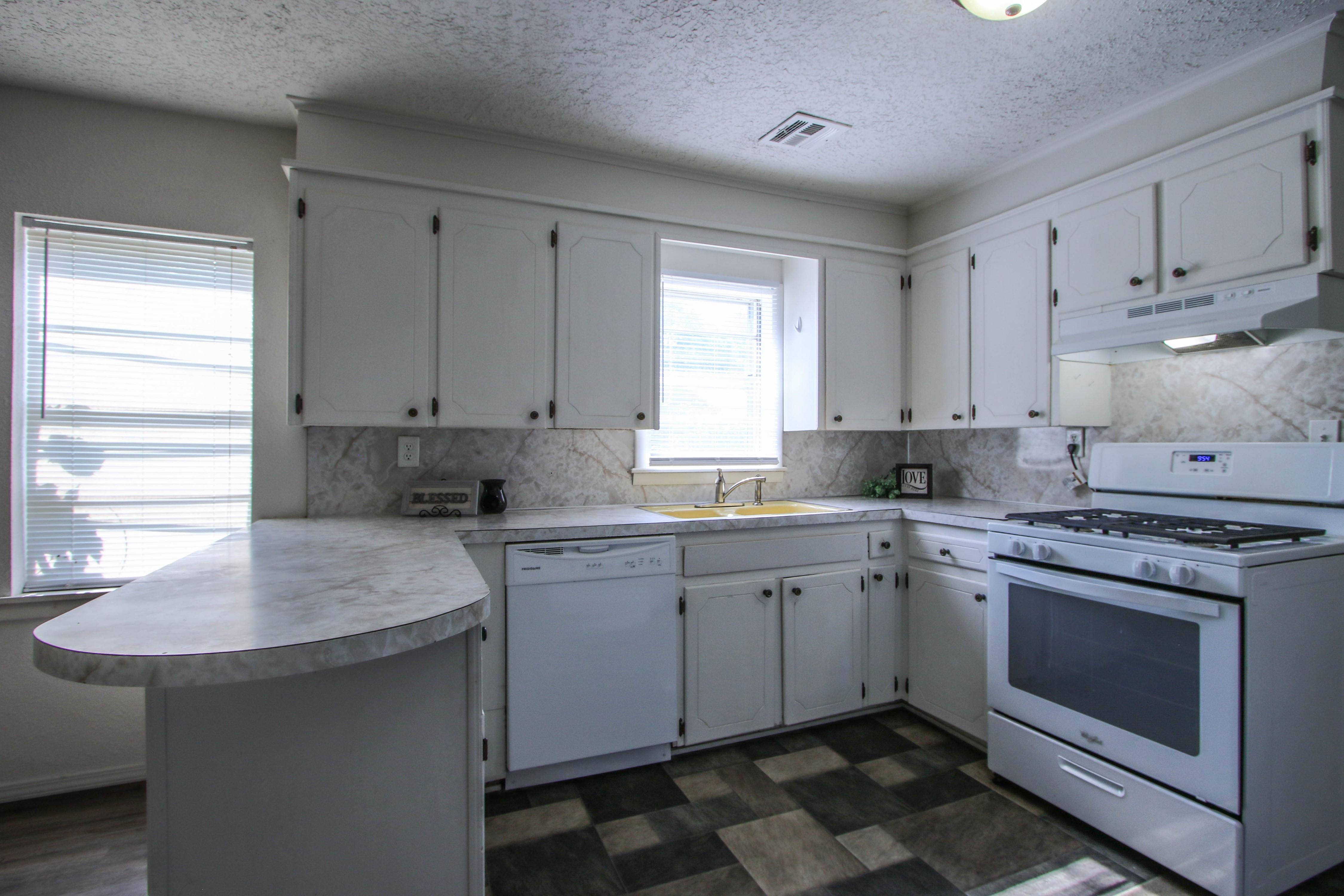 813 W Choctaw Street Property Photo 11