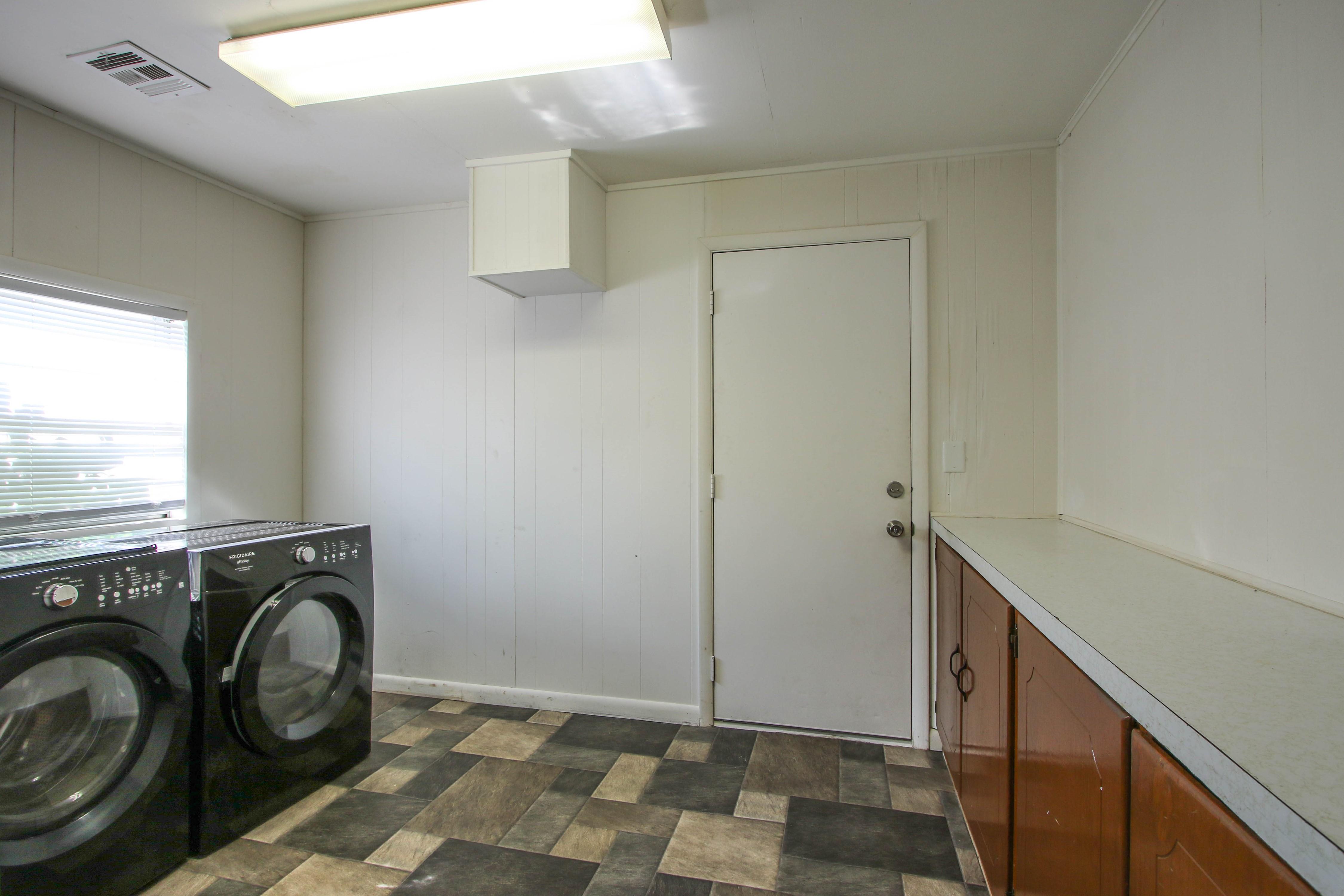 813 W Choctaw Street Property Photo 12
