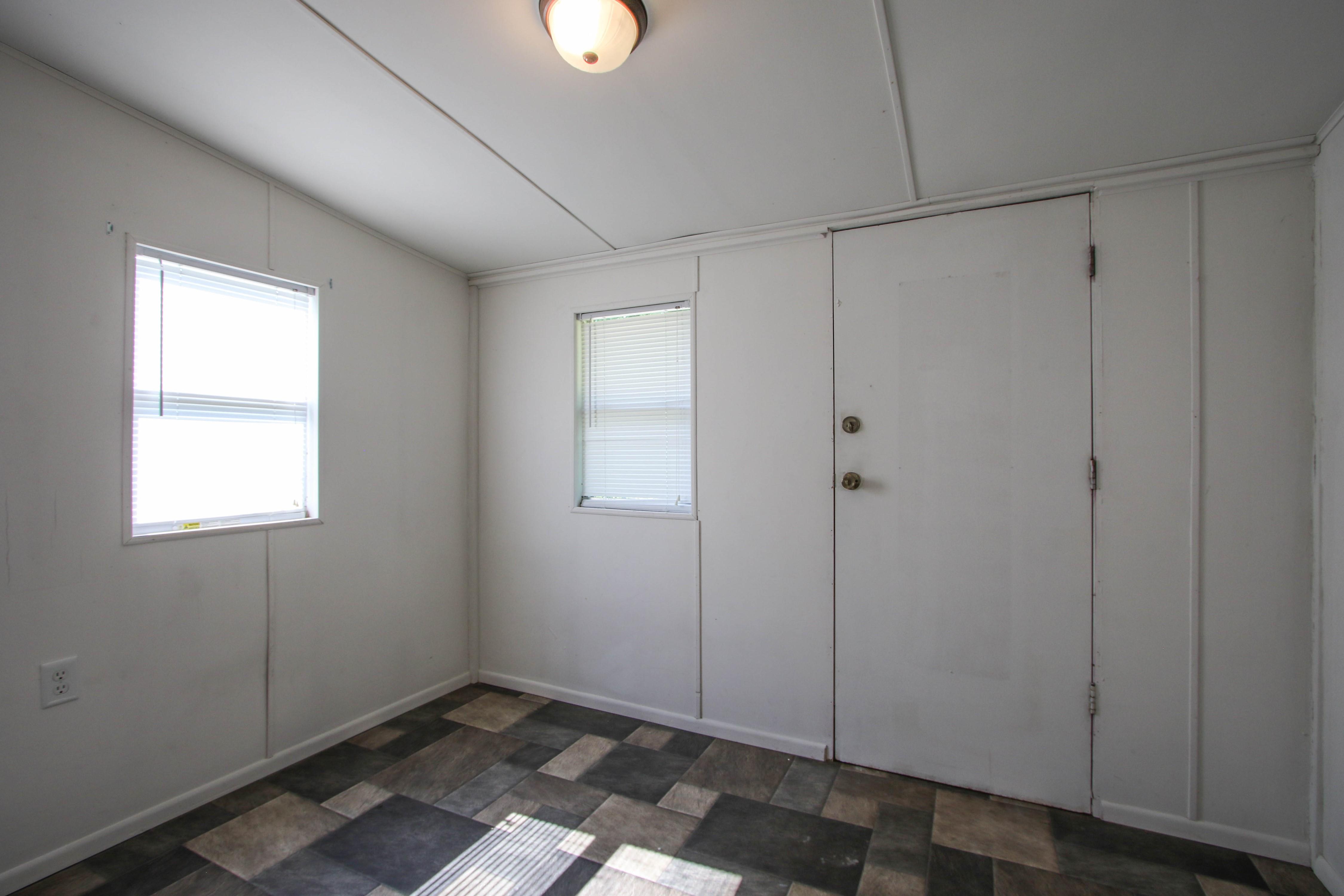 813 W Choctaw Street Property Photo 13