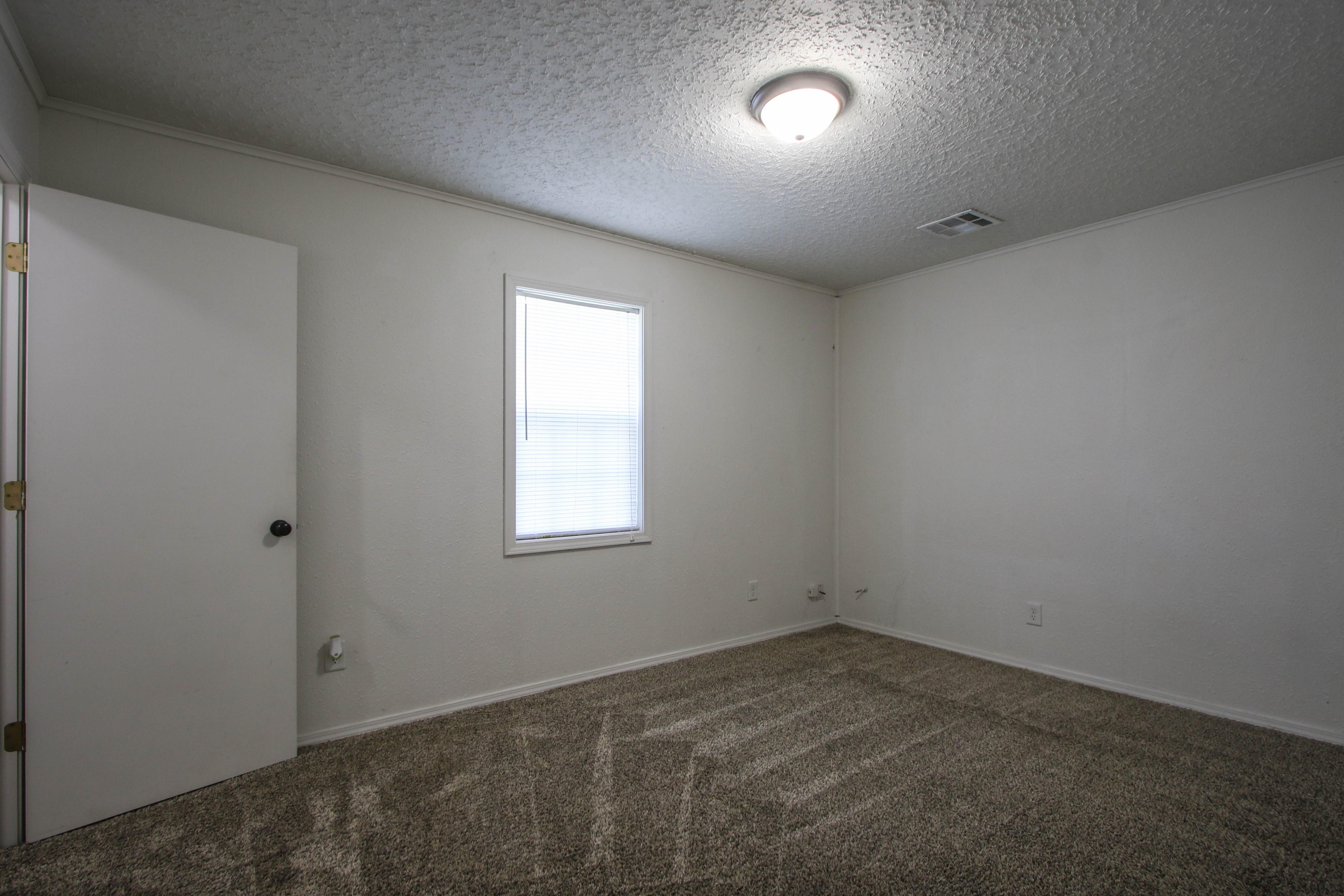 813 W Choctaw Street Property Photo 16