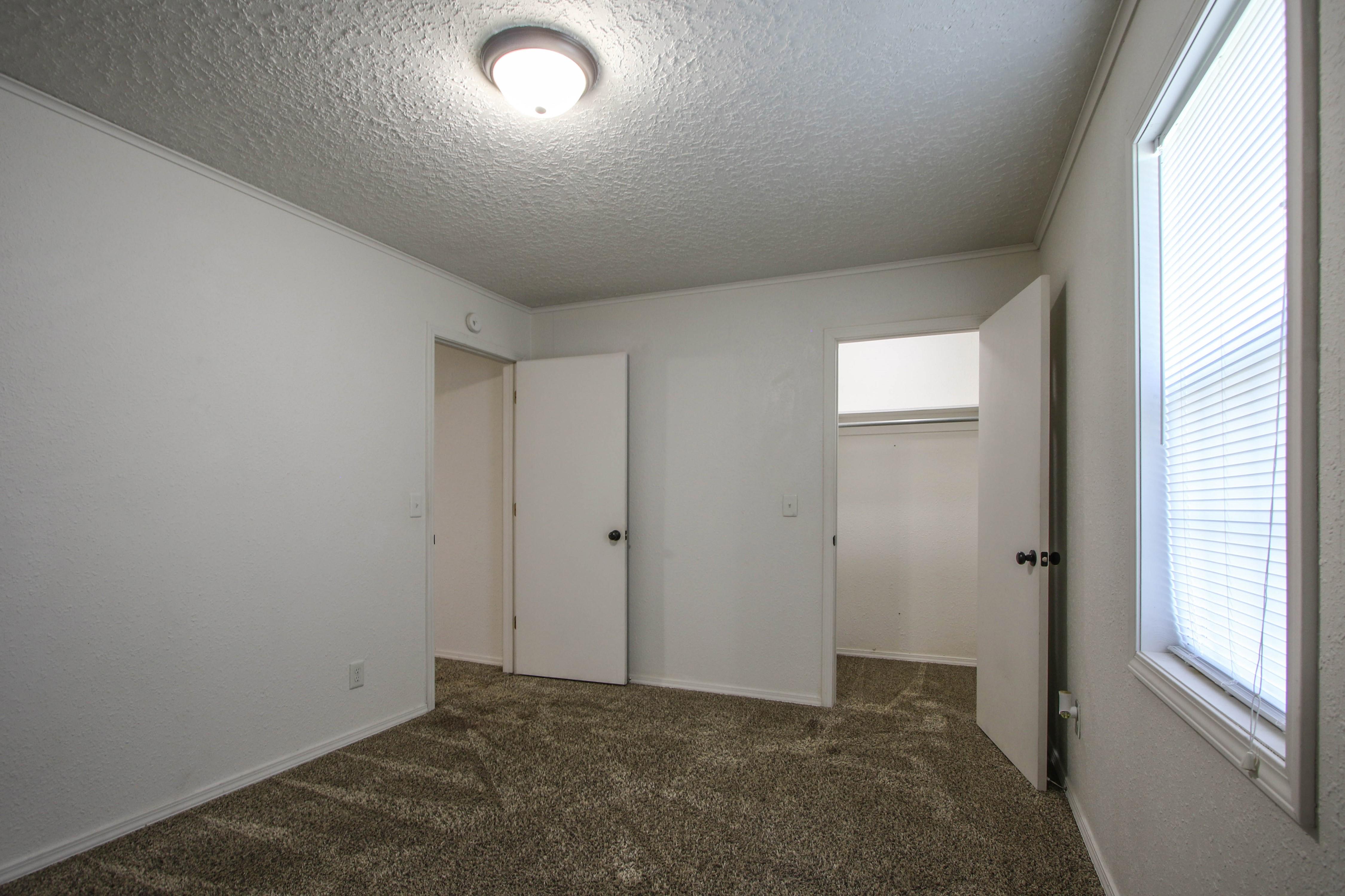 813 W Choctaw Street Property Photo 17