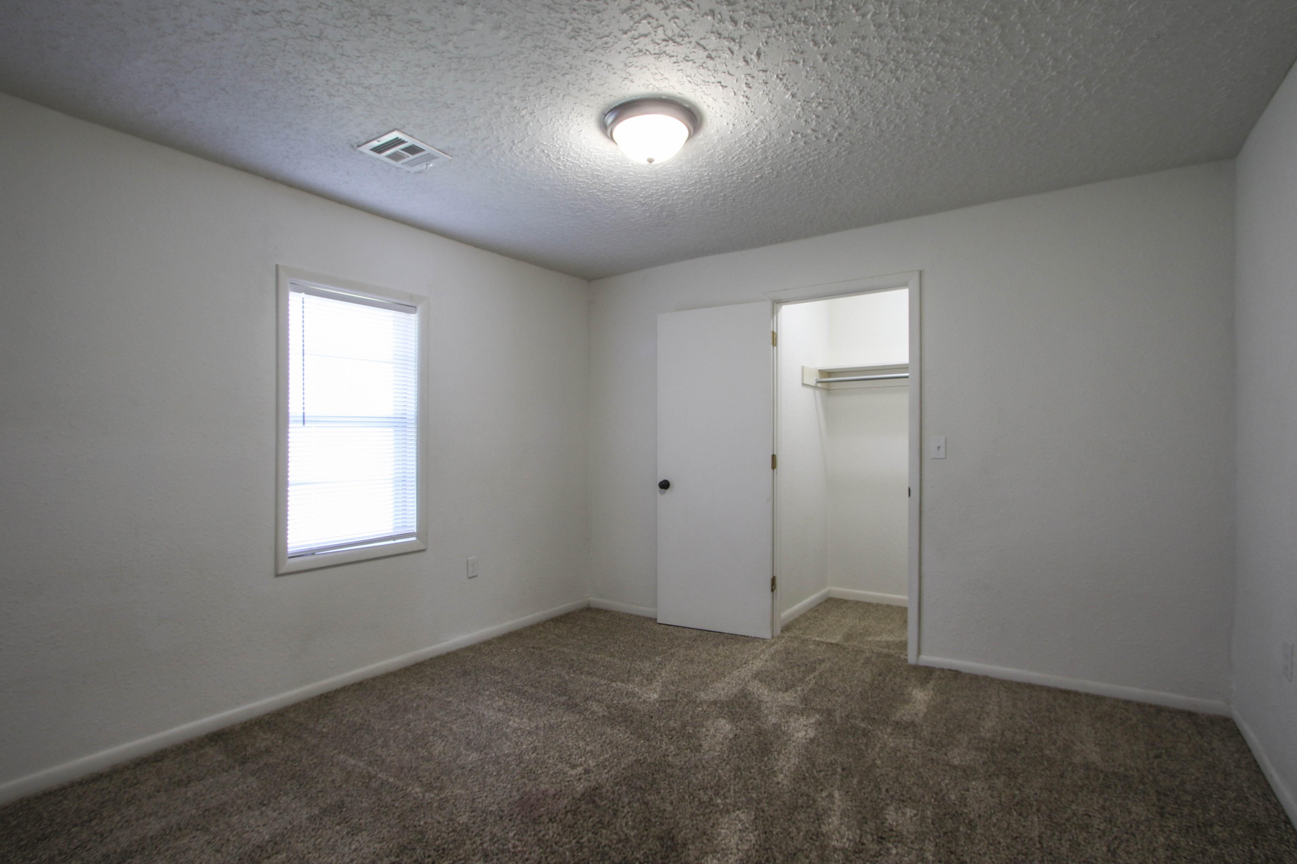 813 W Choctaw Street Property Photo 18