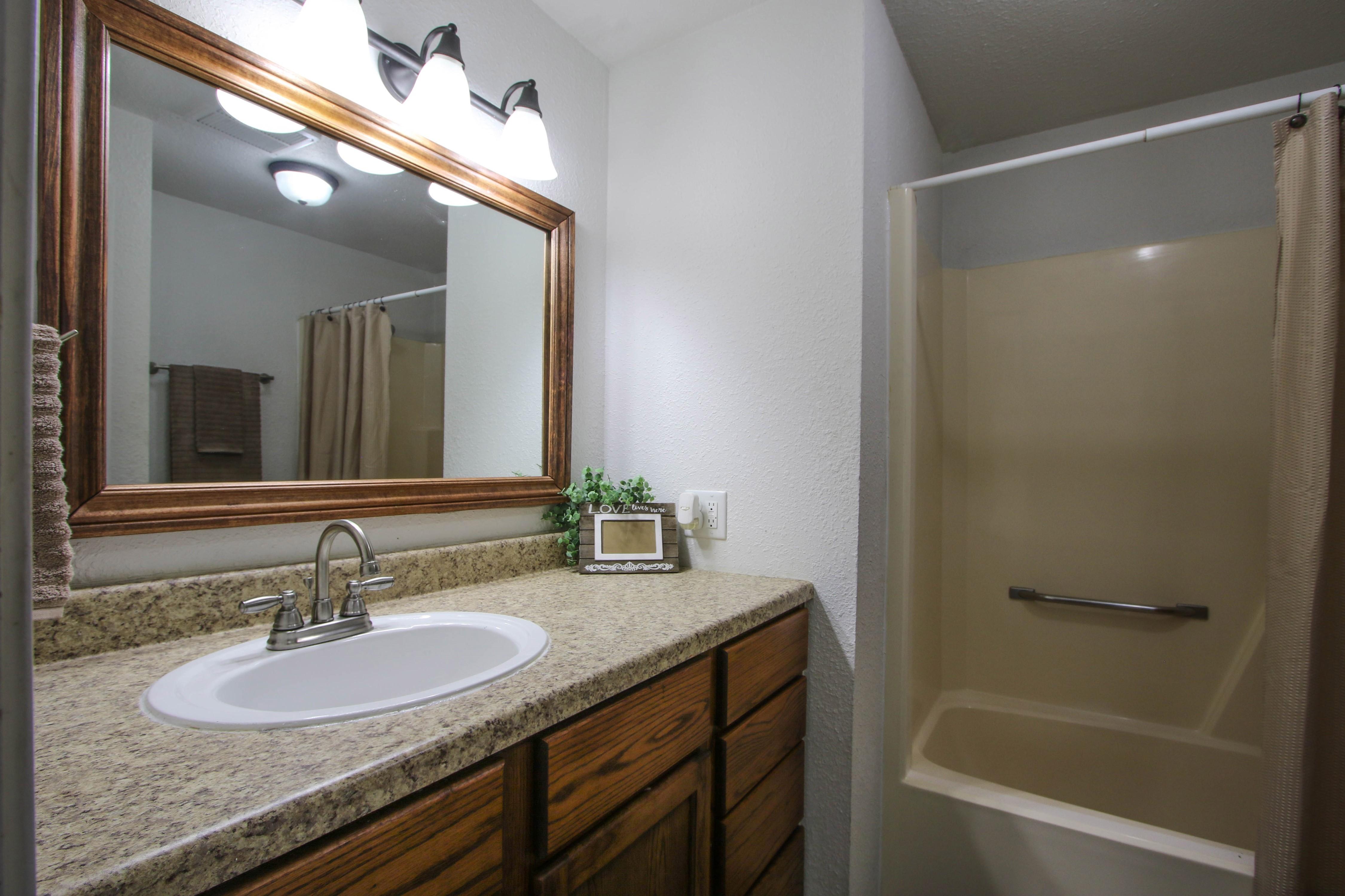 813 W Choctaw Street Property Photo 19