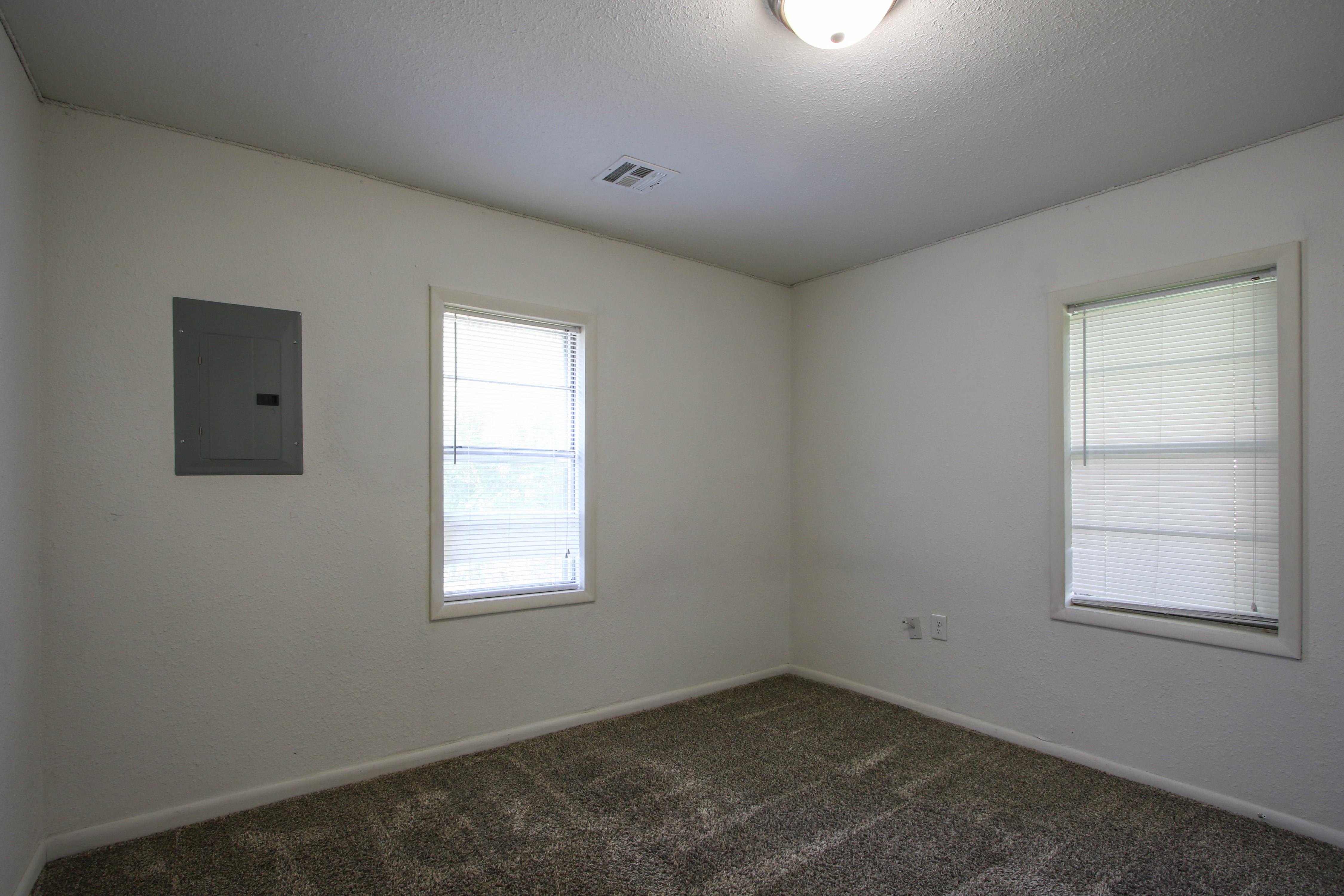 813 W Choctaw Street Property Photo 20