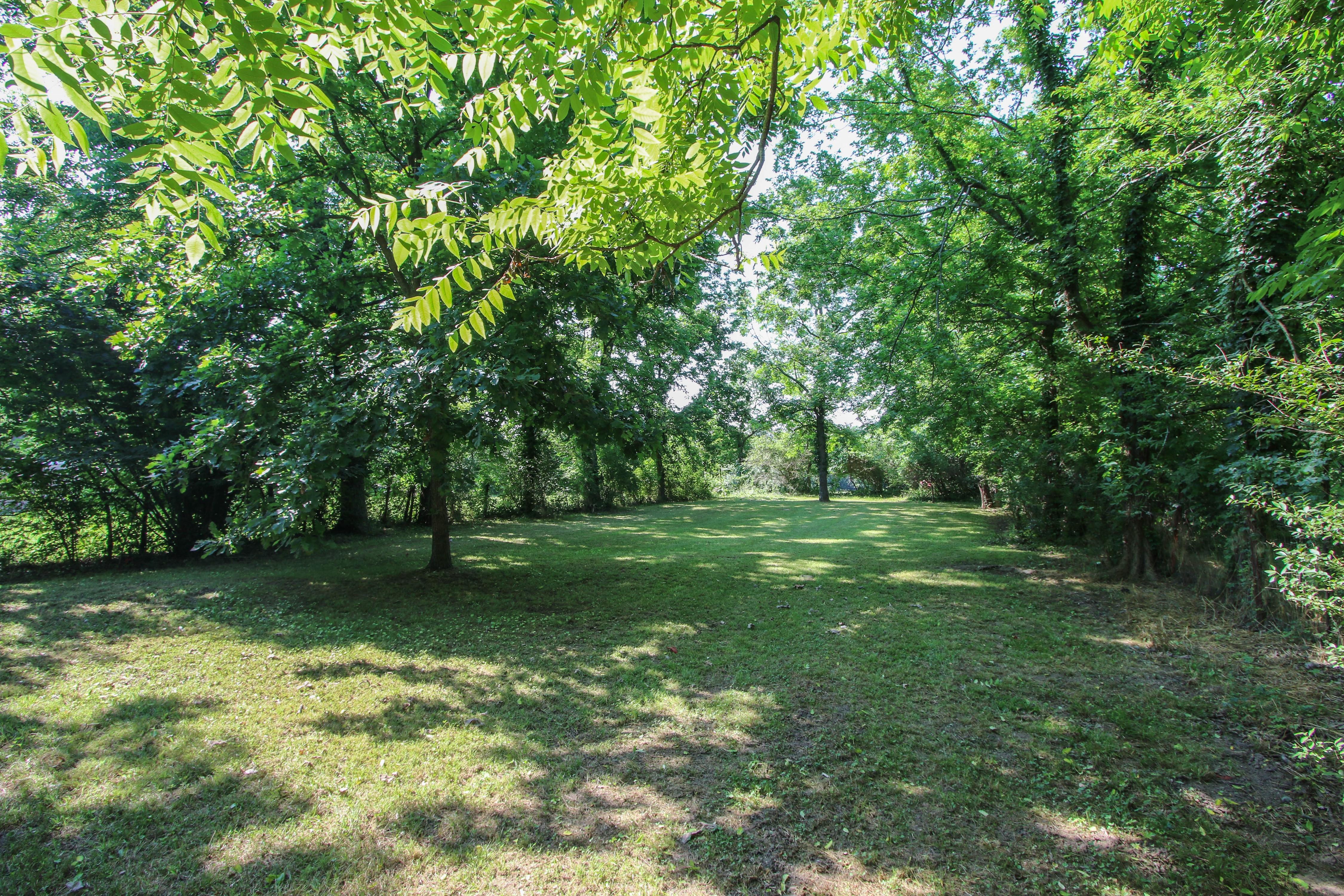 813 W Choctaw Street Property Photo 23