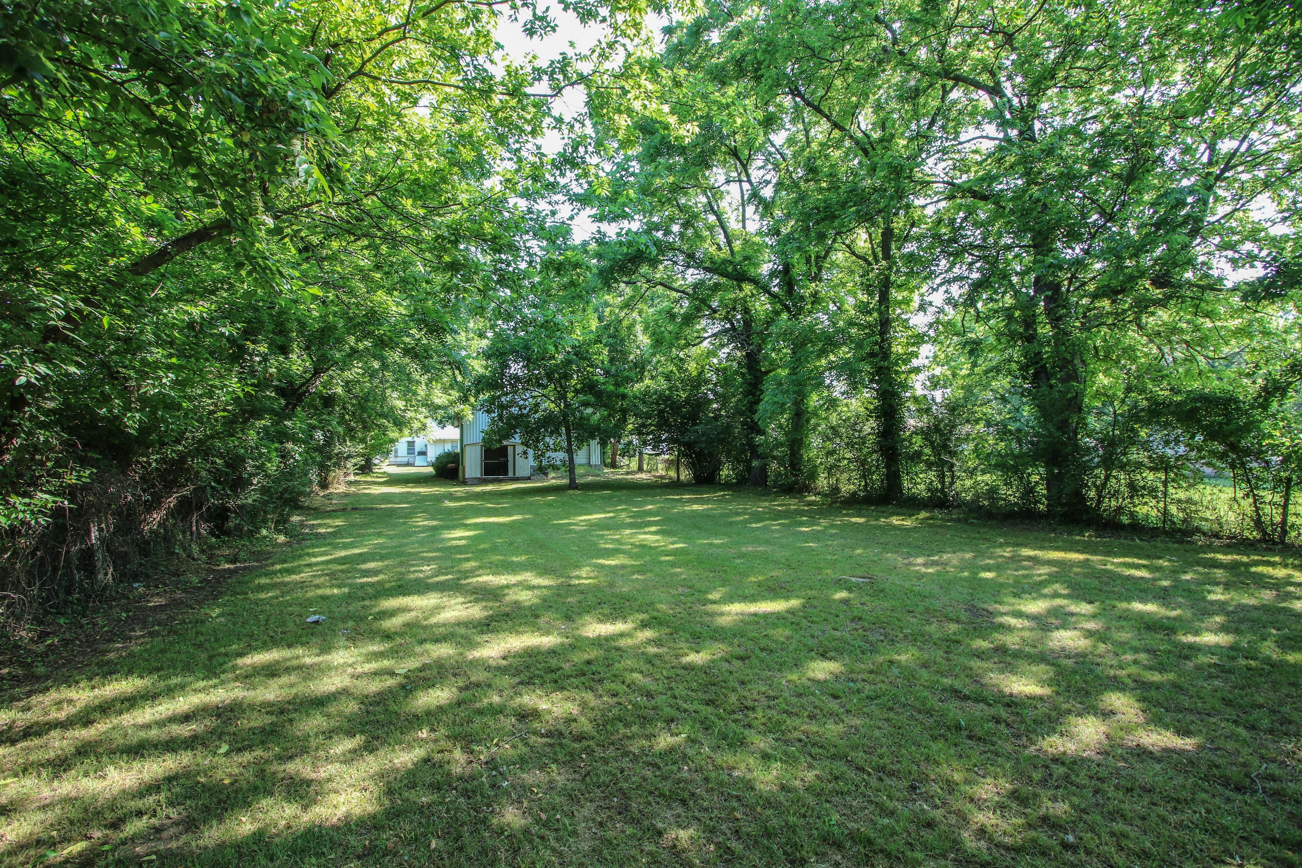 813 W Choctaw Street Property Photo 24